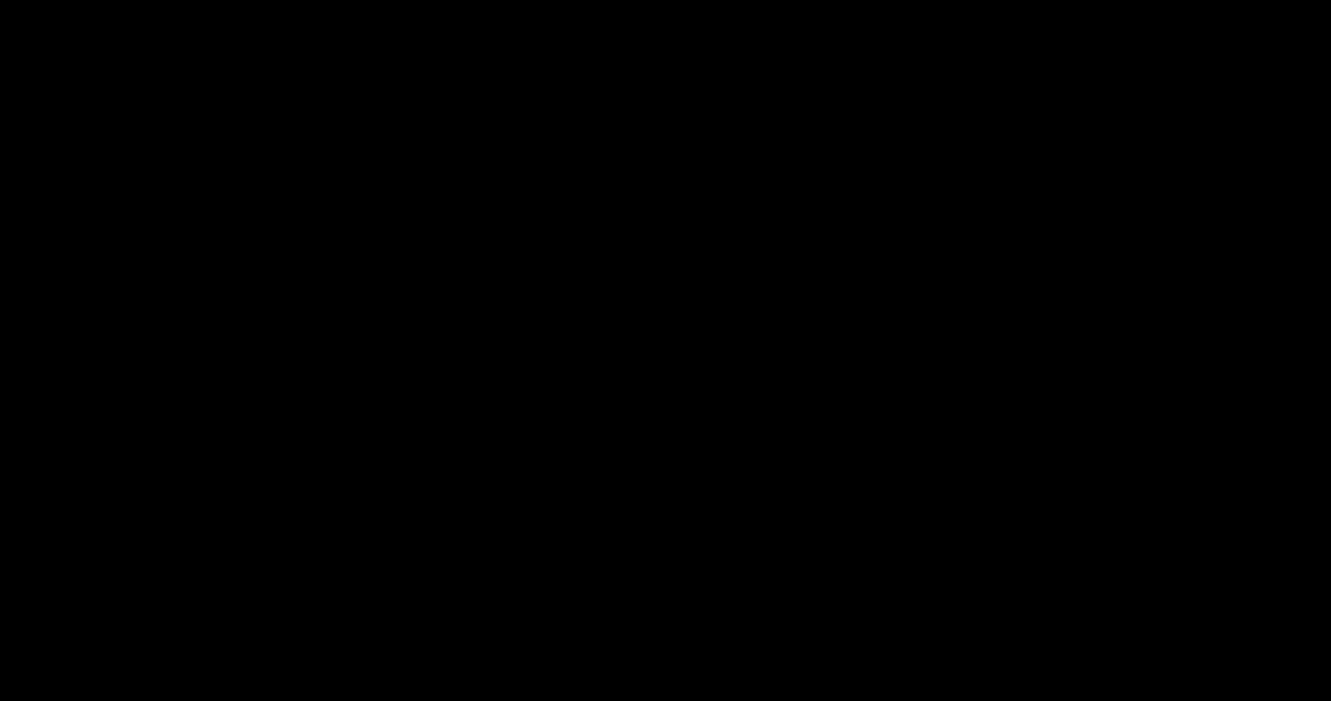 睡魔 シュウライ 第四六話 盗撮シリーズ   おまんこ見放題  94PIX 31