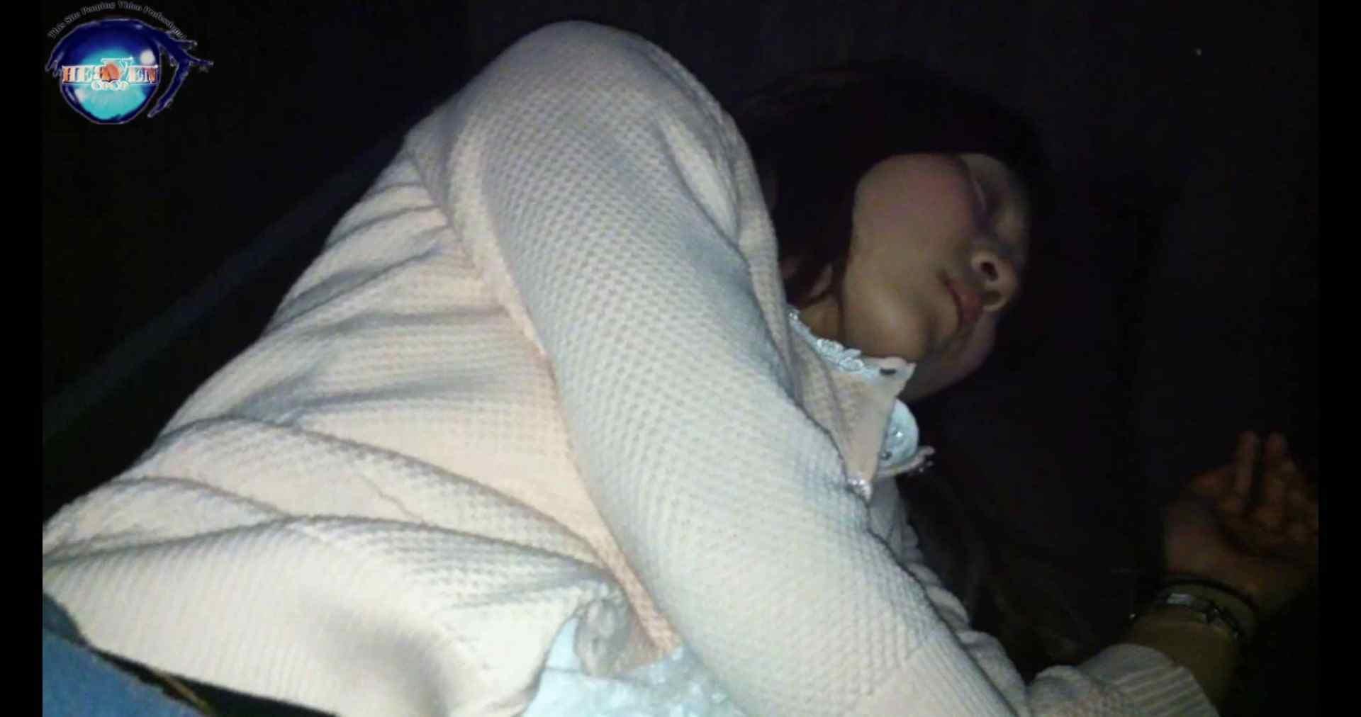睡魔 シュウライ 第四九話 盗撮シリーズ   おまんこ見放題  101PIX 17