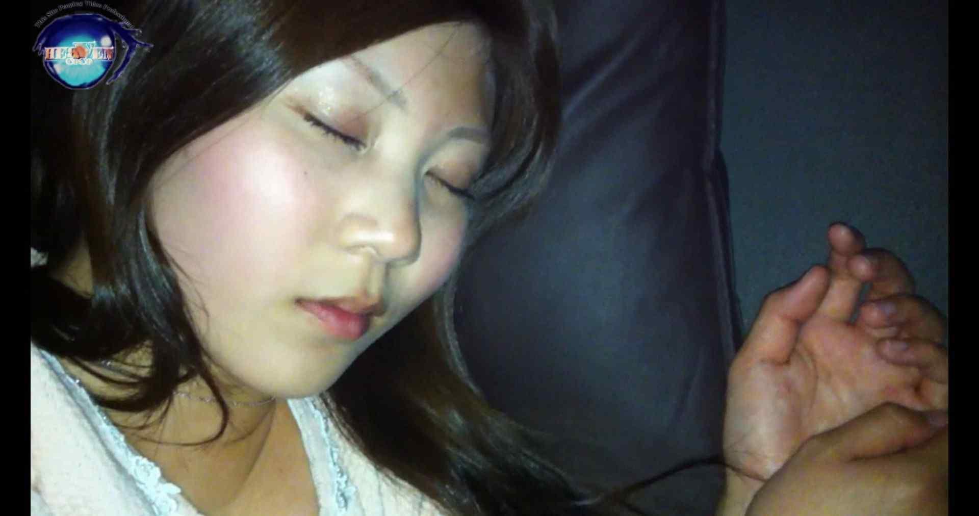 睡魔 シュウライ 第四九話 盗撮シリーズ  101PIX 42