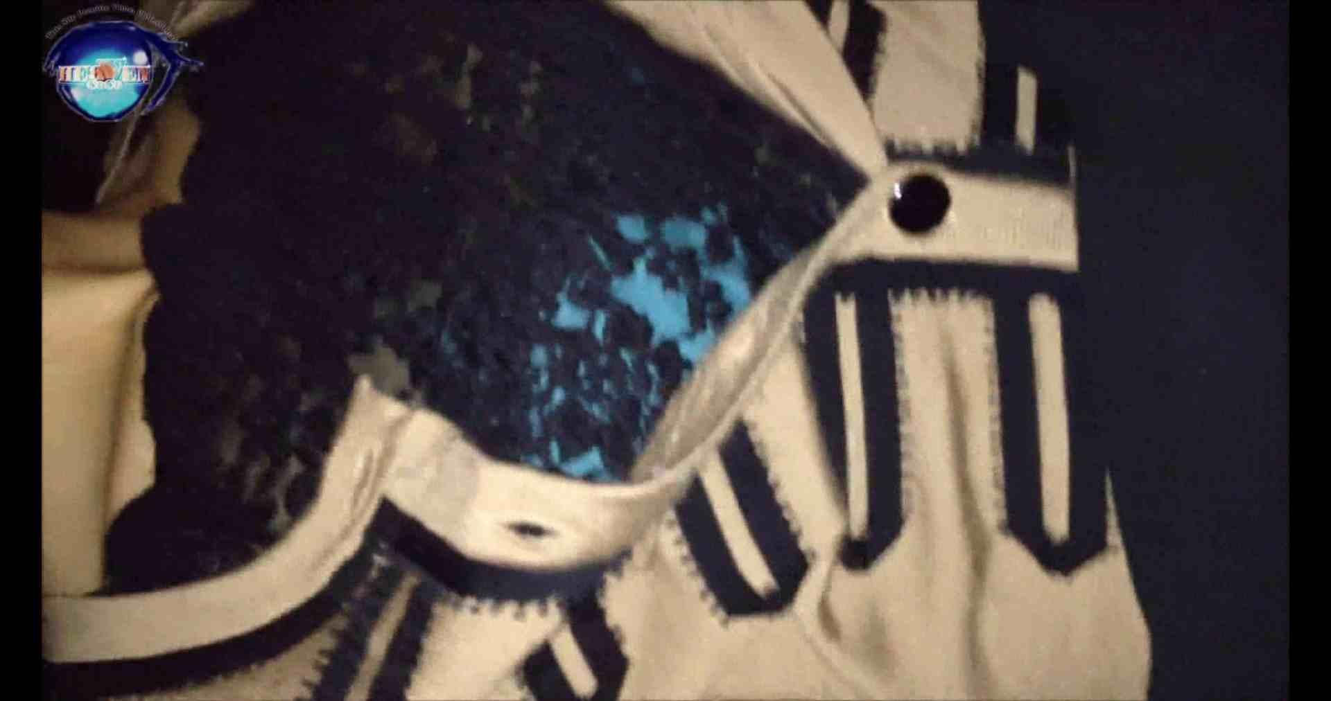 睡魔 シュウライ 第五零話 おまんこ見放題 | 盗撮シリーズ  76PIX 67