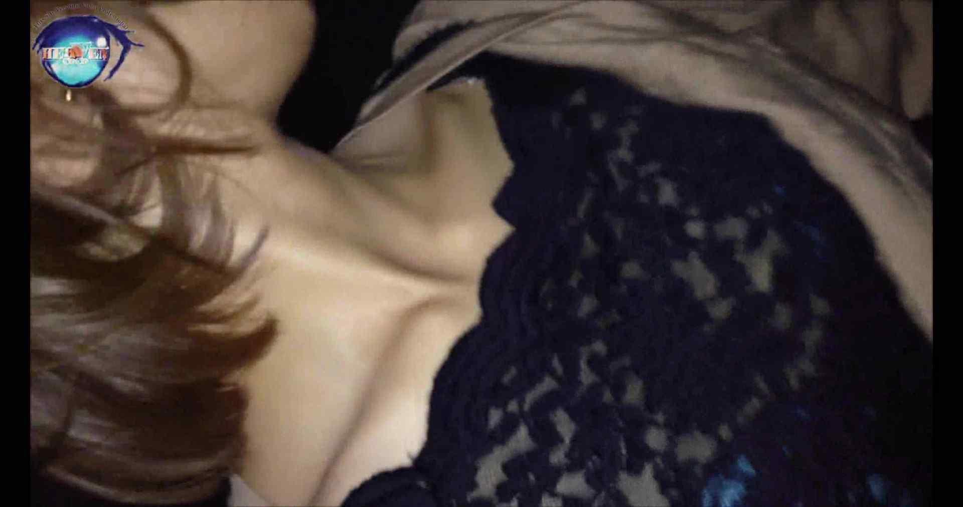 睡魔 シュウライ 第五零話 おまんこ見放題 | 盗撮シリーズ  76PIX 75