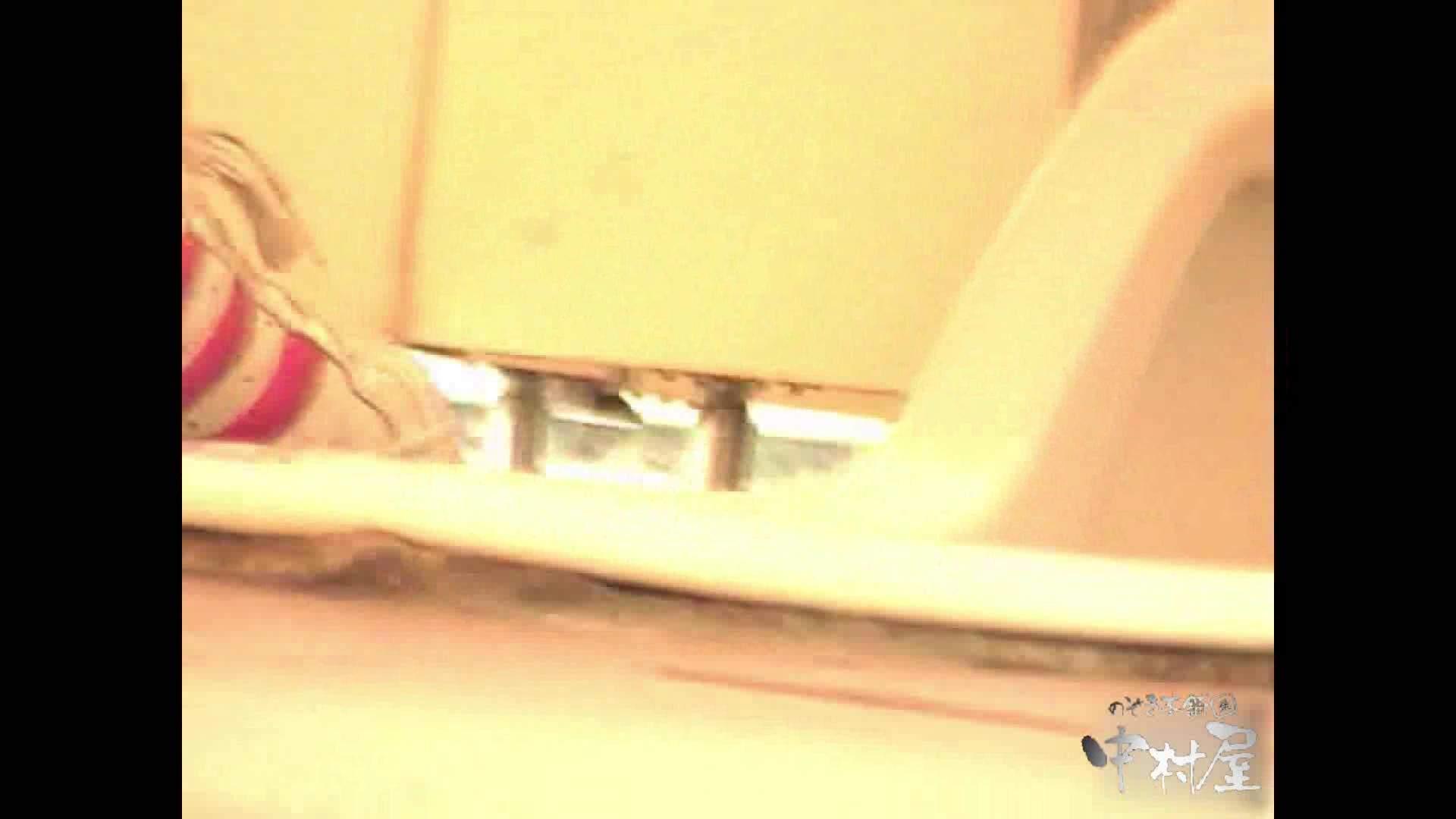 岩手県在住盗撮師盗撮記録vol.02 厠・・・ | 放尿編  108PIX 15