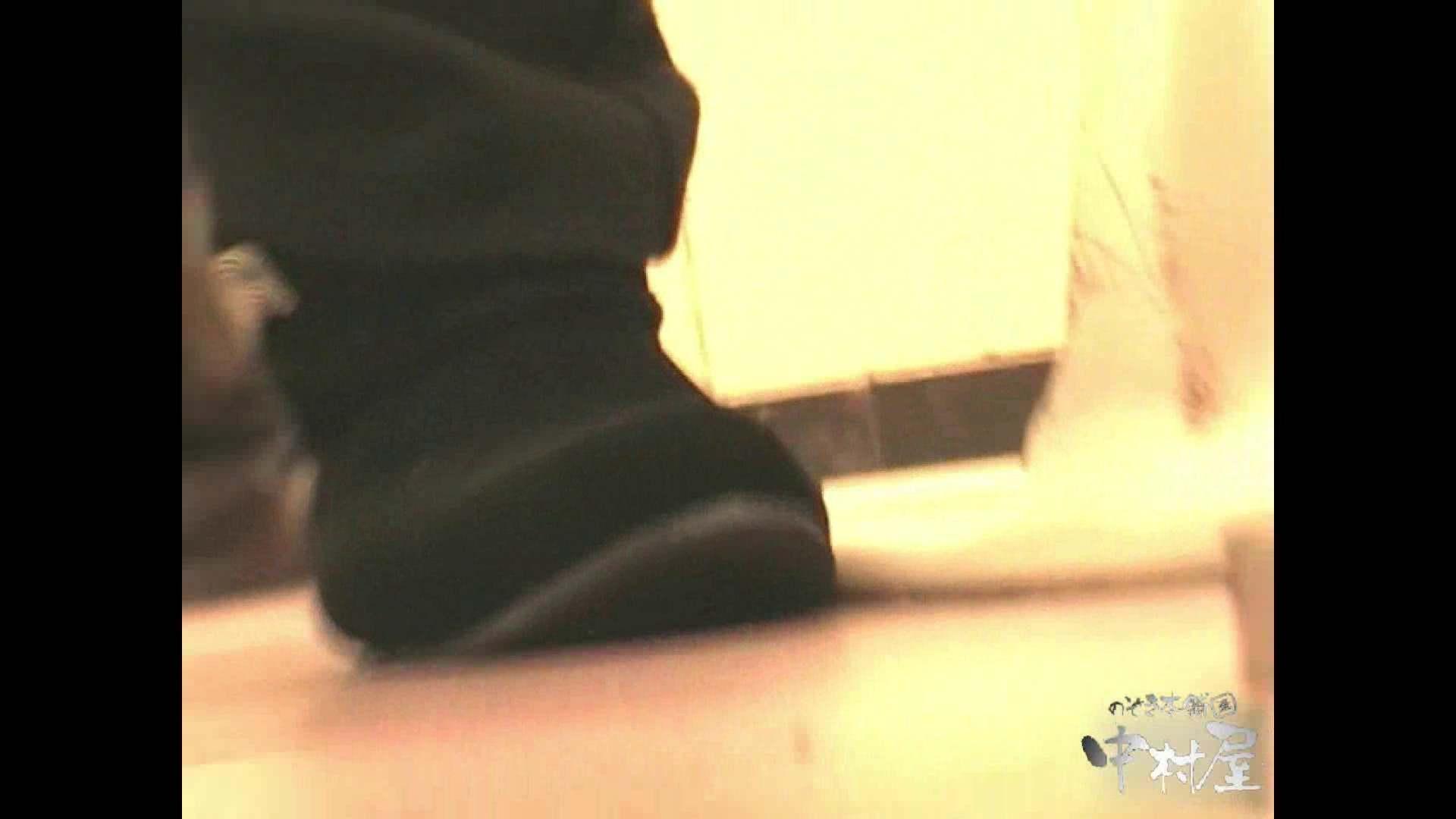 岩手県在住盗撮師盗撮記録vol.02 マンコエロすぎ 濡れ場動画紹介 108PIX 31