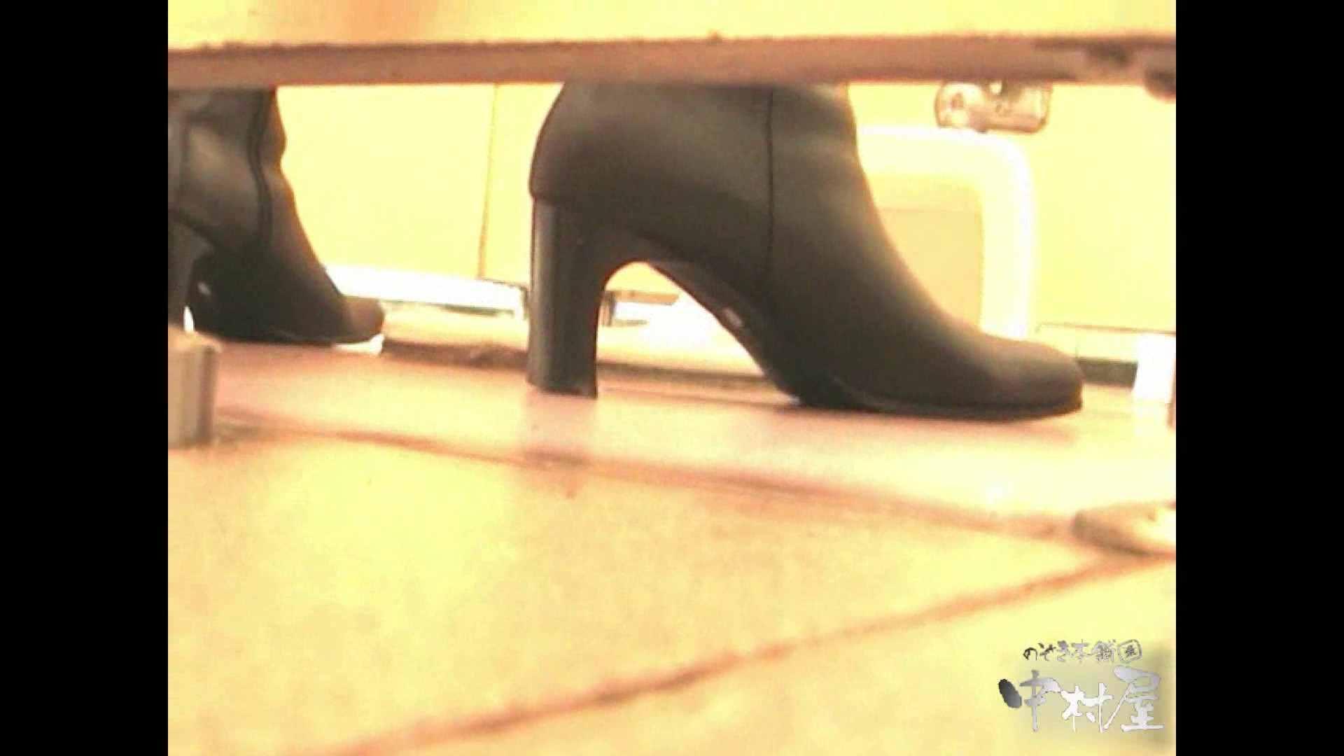岩手県在住盗撮師盗撮記録vol.02 マンコエロすぎ 濡れ場動画紹介 108PIX 45