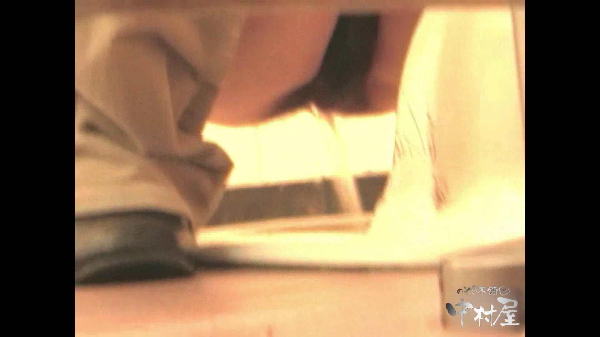 岩手県在住盗撮師盗撮記録vol.02 オマンコもろ おめこ無修正画像 108PIX 53