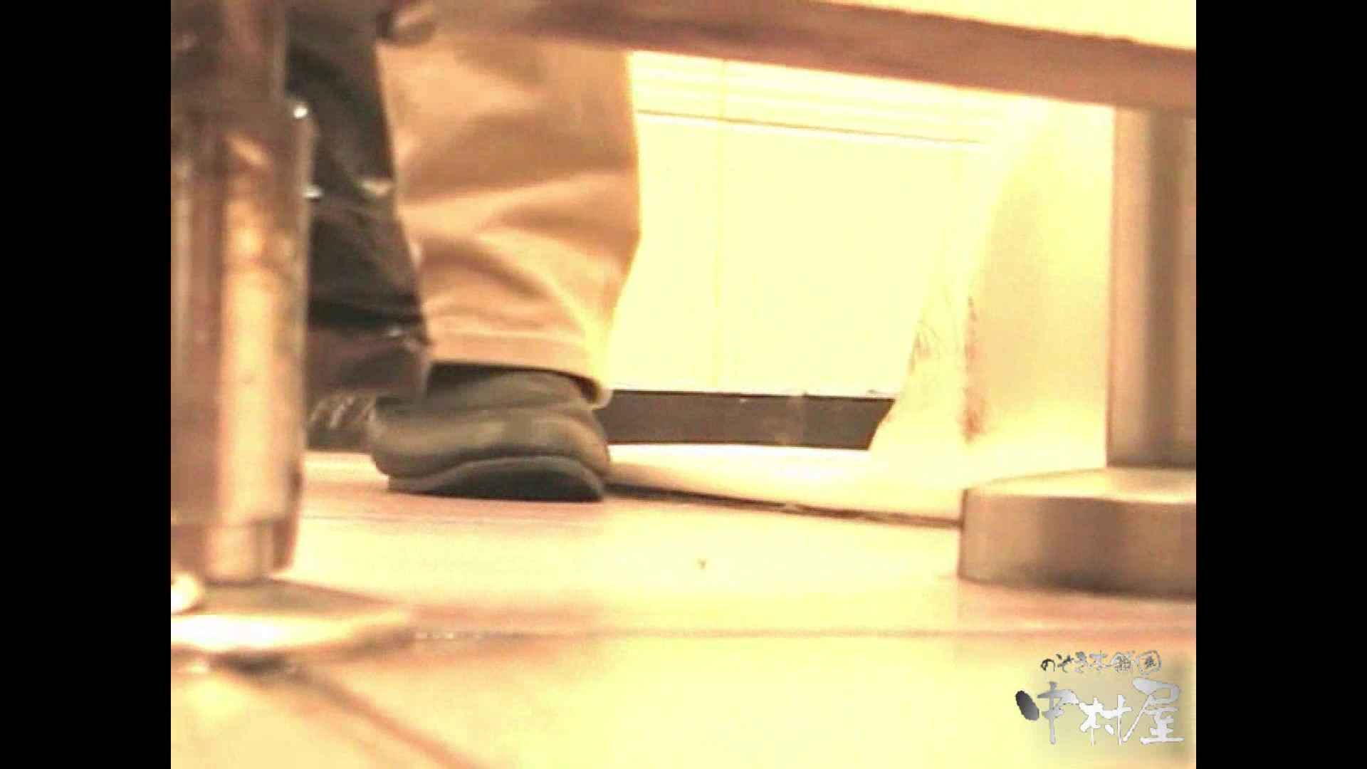 岩手県在住盗撮師盗撮記録vol.02 盗撮シリーズ AV動画キャプチャ 108PIX 58