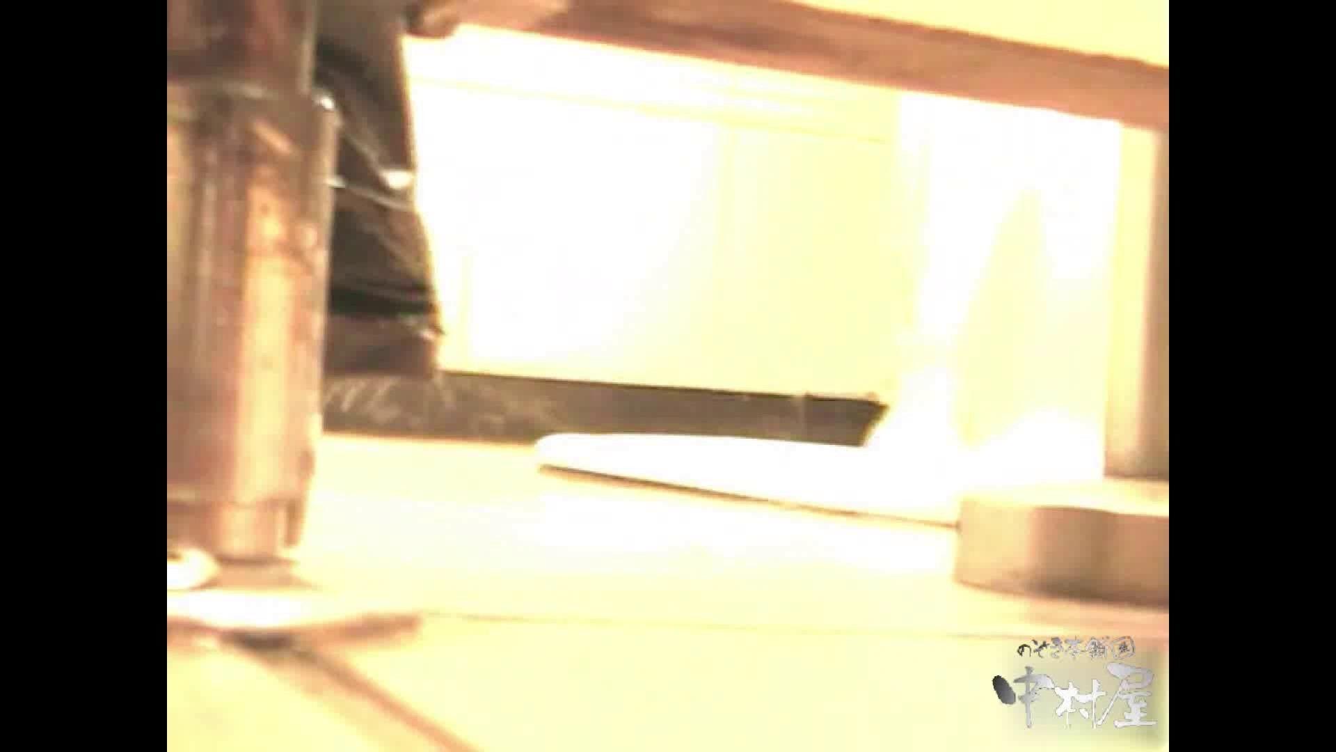 岩手県在住盗撮師盗撮記録vol.02 肛門編 われめAV動画紹介 108PIX 61