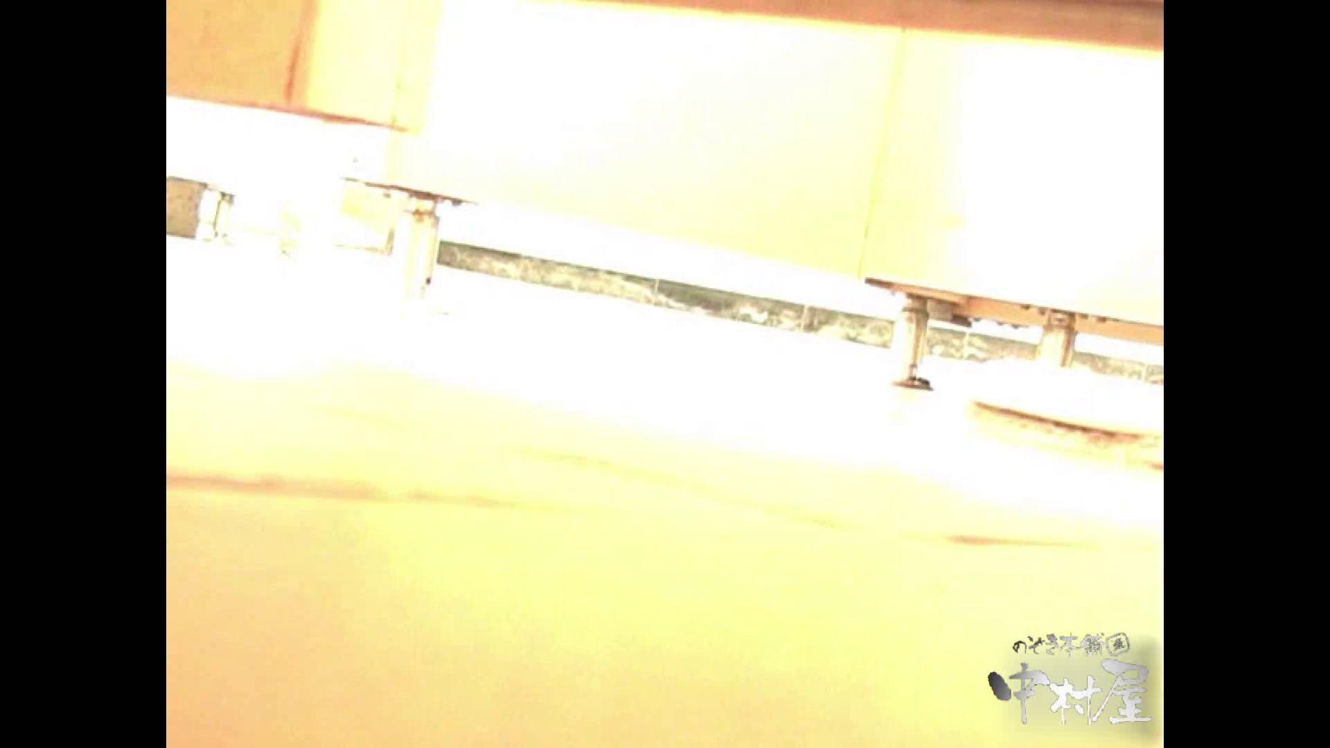 岩手県在住盗撮師盗撮記録vol.02 盗撮シリーズ AV動画キャプチャ 108PIX 72