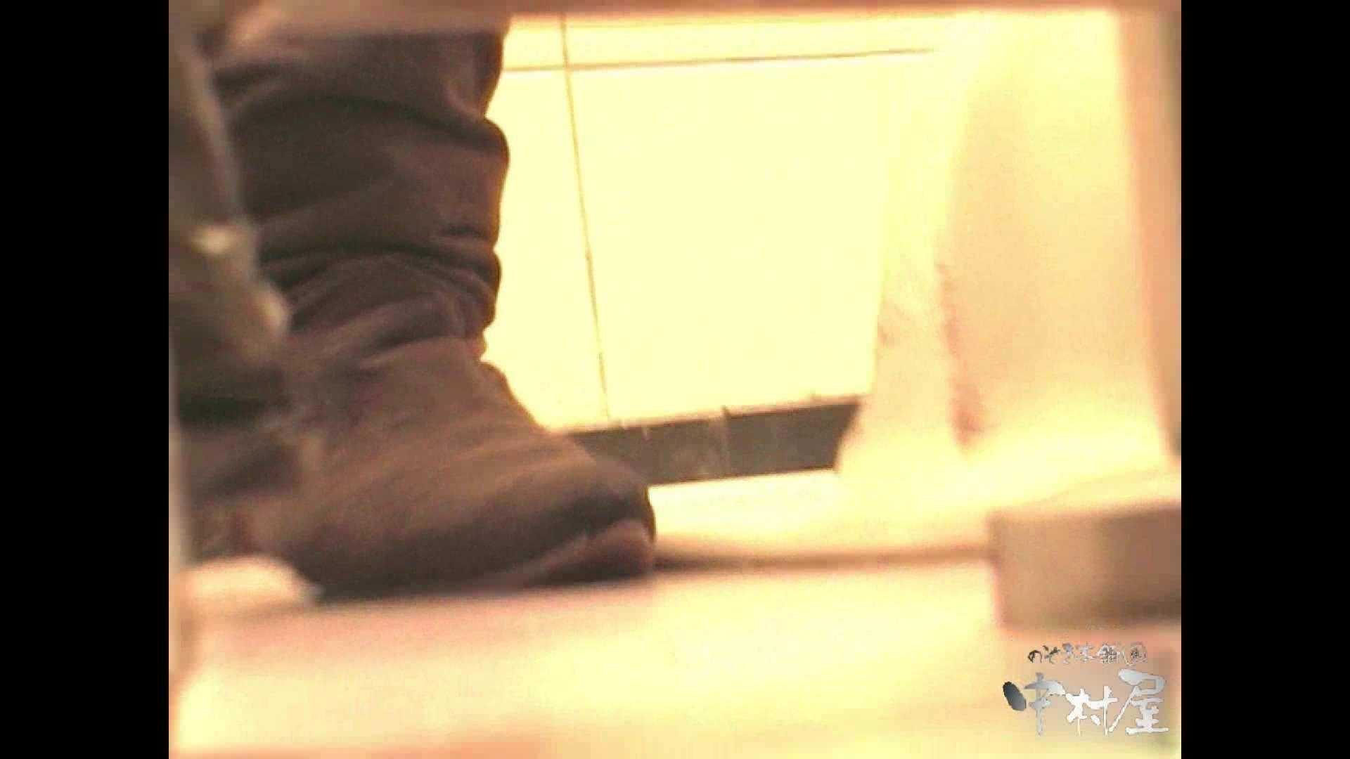 岩手県在住盗撮師盗撮記録vol.02 排泄編 オマンコ動画キャプチャ 108PIX 83