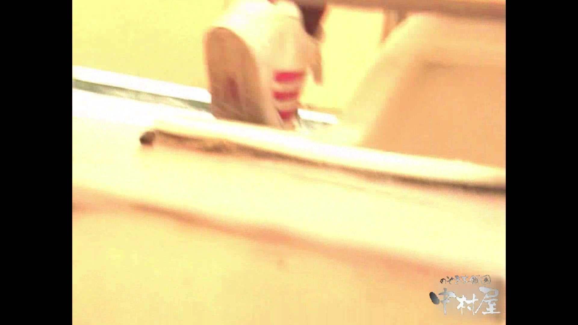 岩手県在住盗撮師盗撮記録vol.02 盗撮シリーズ AV動画キャプチャ 108PIX 93