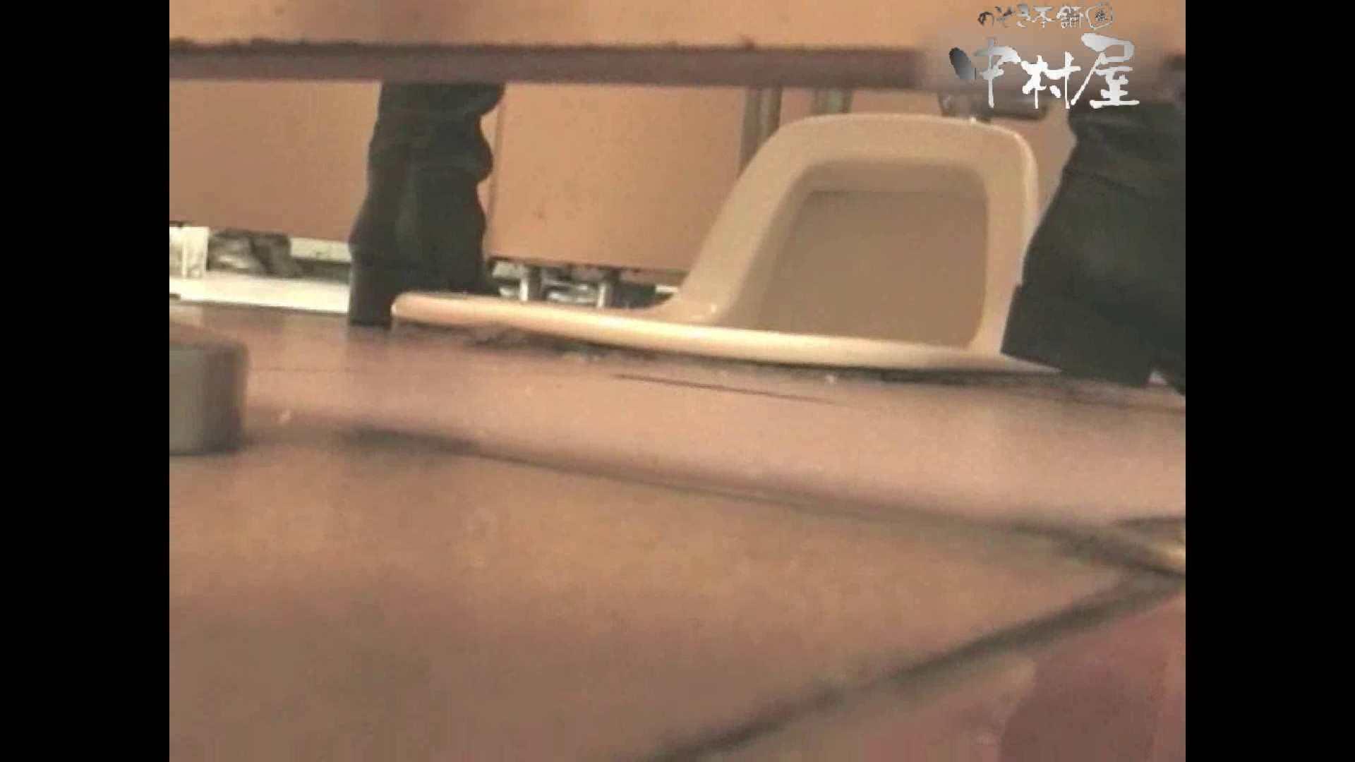岩手県在住盗撮師盗撮記録vol.03 マンコエロすぎ AV無料動画キャプチャ 79PIX 74