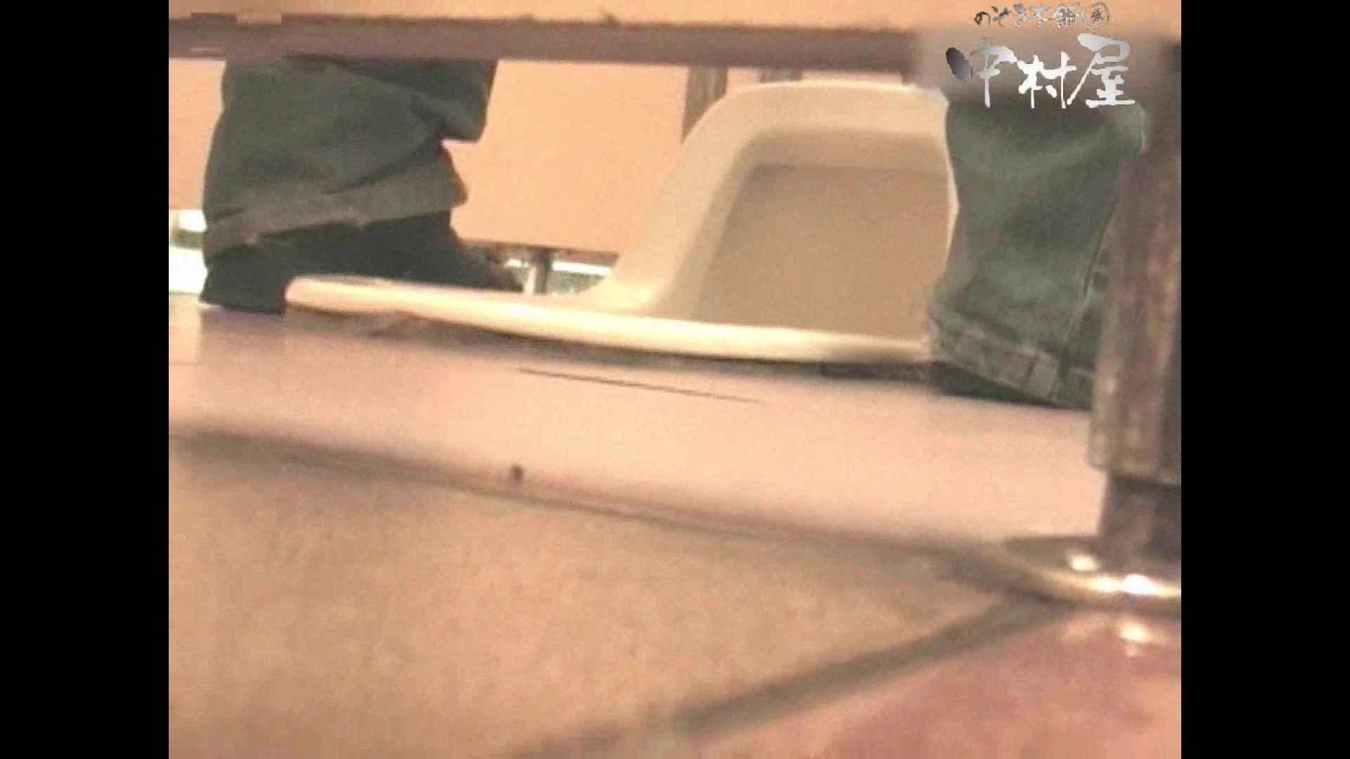 巨乳おまんこ:岩手県在住盗撮師盗撮記録vol.07:のぞき本舗 中村屋