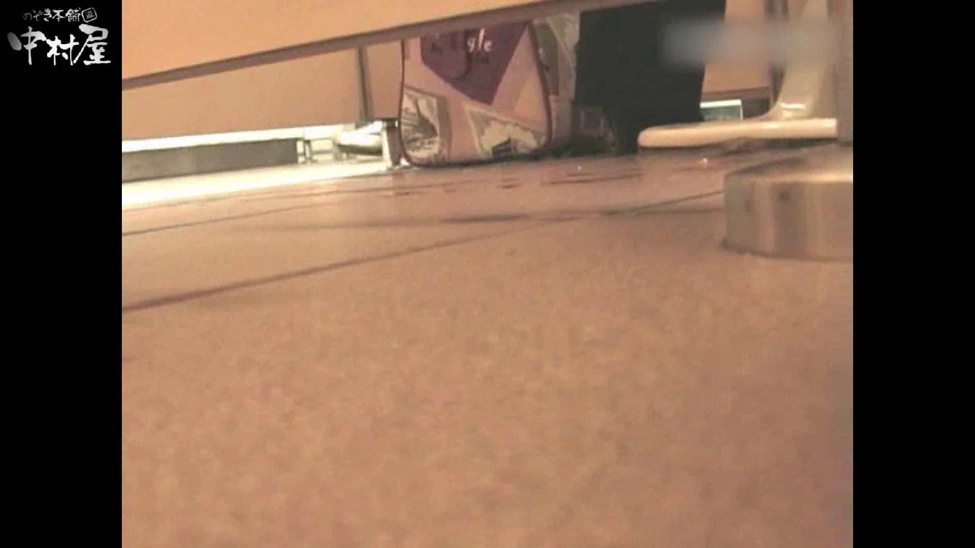 岩手県在住盗撮師盗撮記録vol.08 排泄編 のぞき動画キャプチャ 95PIX 23
