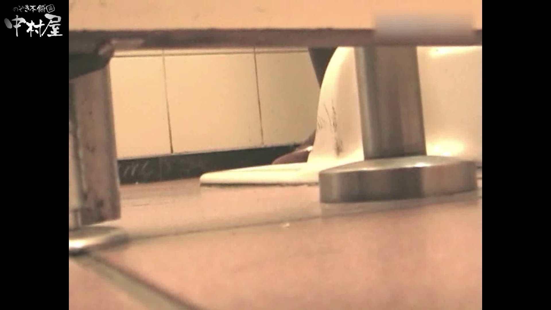 岩手県在住盗撮師盗撮記録vol.08 マンコエロすぎ おまんこ動画流出 95PIX 32