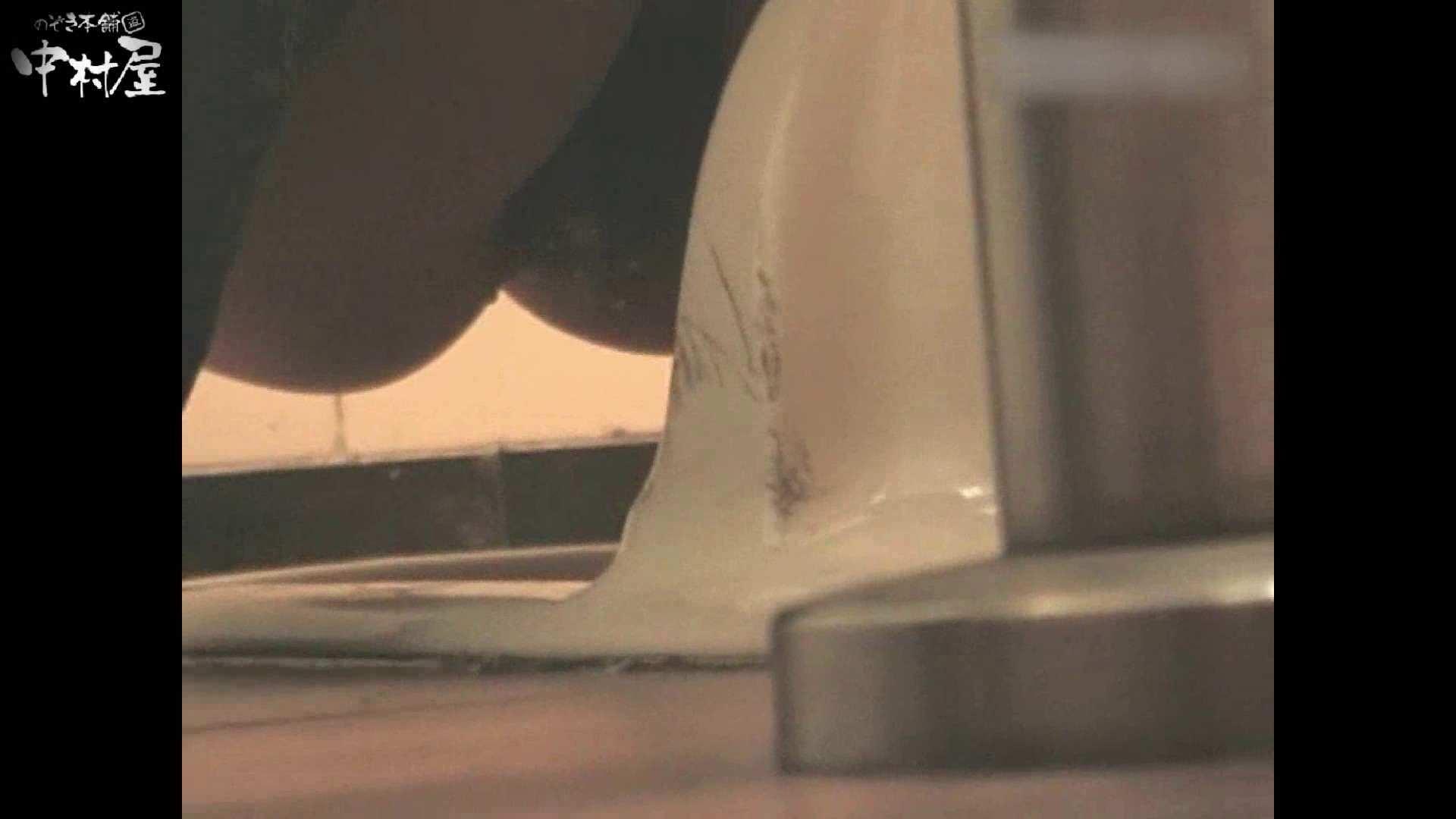 岩手県在住盗撮師盗撮記録vol.08 マンコエロすぎ おまんこ動画流出 95PIX 56