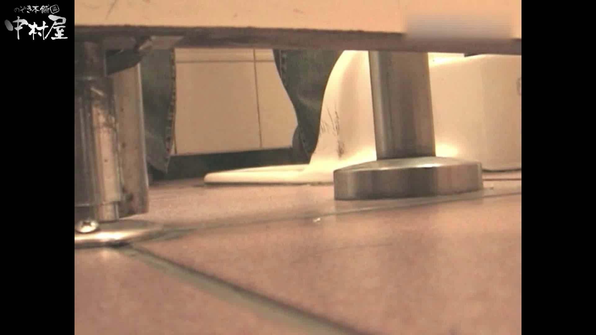 岩手県在住盗撮師盗撮記録vol.08 マンコエロすぎ おまんこ動画流出 95PIX 62