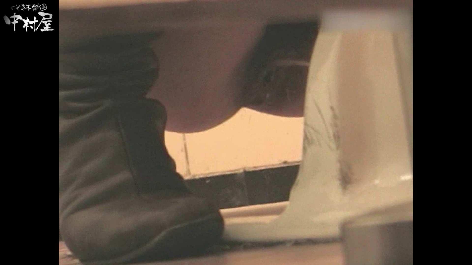 岩手県在住盗撮師盗撮記録vol.08 排泄編 のぞき動画キャプチャ 95PIX 71