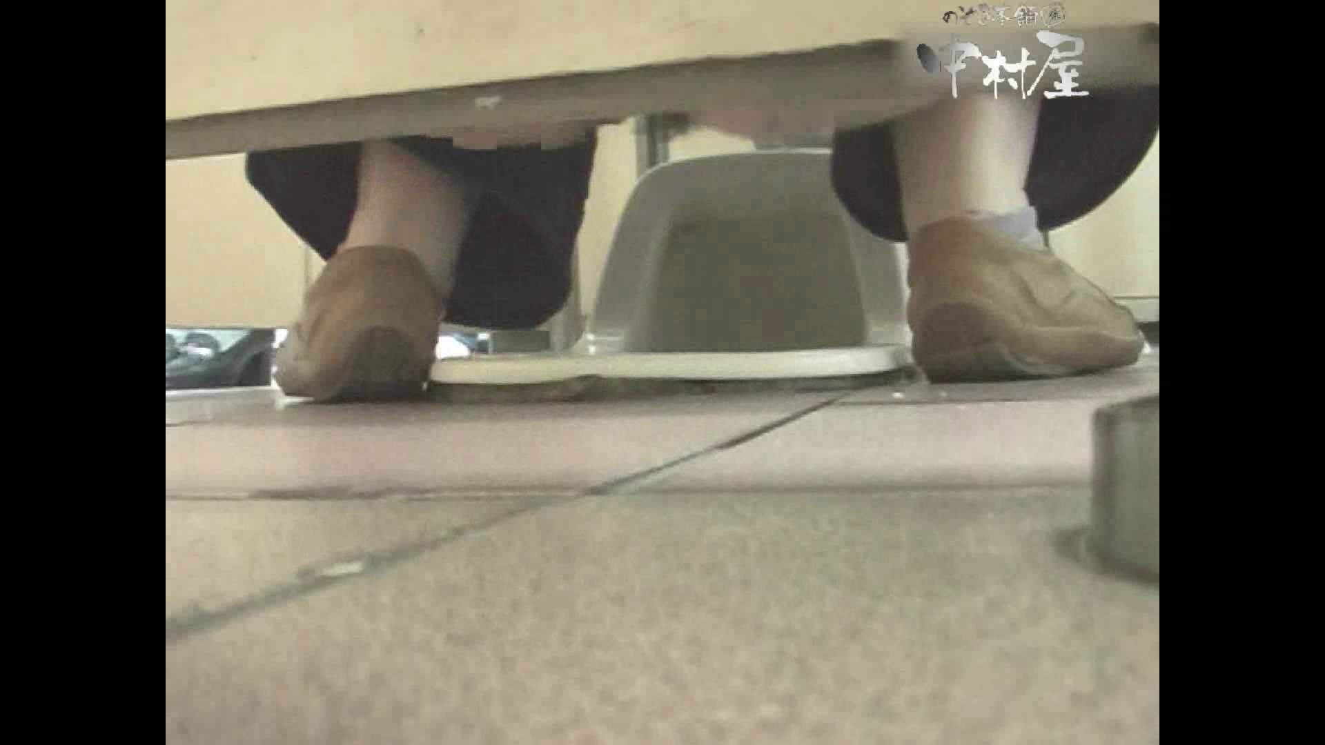 岩手県在住盗撮師盗撮記録vol.12 お姉さんのエロ動画 エロ無料画像 91PIX 3