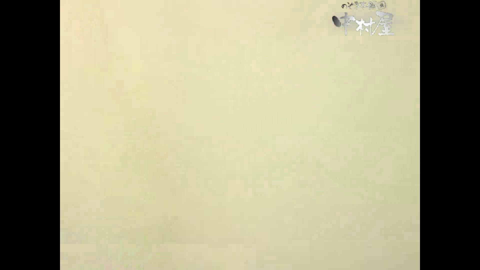 岩手県在住盗撮師盗撮記録vol.12 ハプニング映像 AV無料動画キャプチャ 91PIX 24