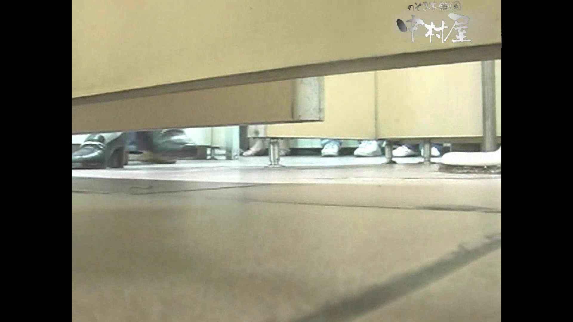 岩手県在住盗撮師盗撮記録vol.12 ハプニング映像 AV無料動画キャプチャ 91PIX 34
