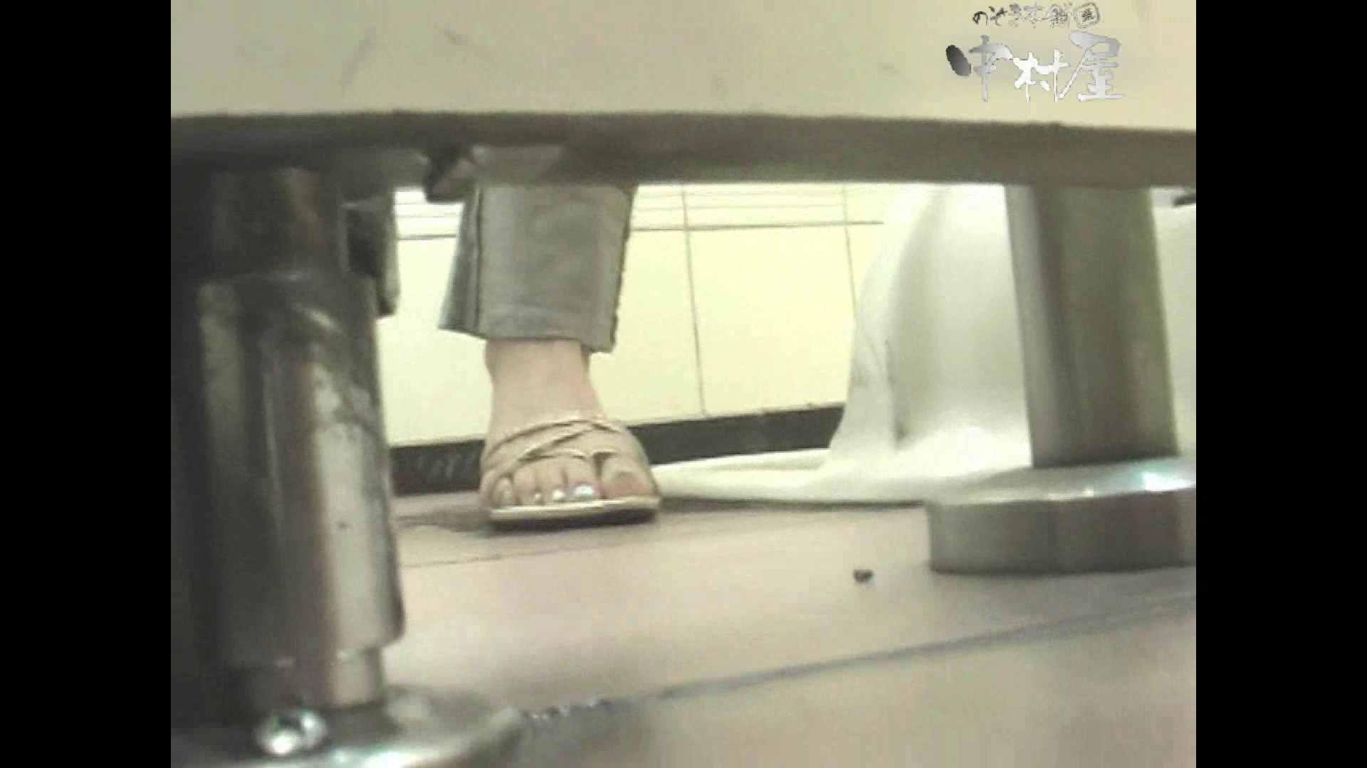 岩手県在住盗撮師盗撮記録vol.12 お姉さんのエロ動画 エロ無料画像 91PIX 73