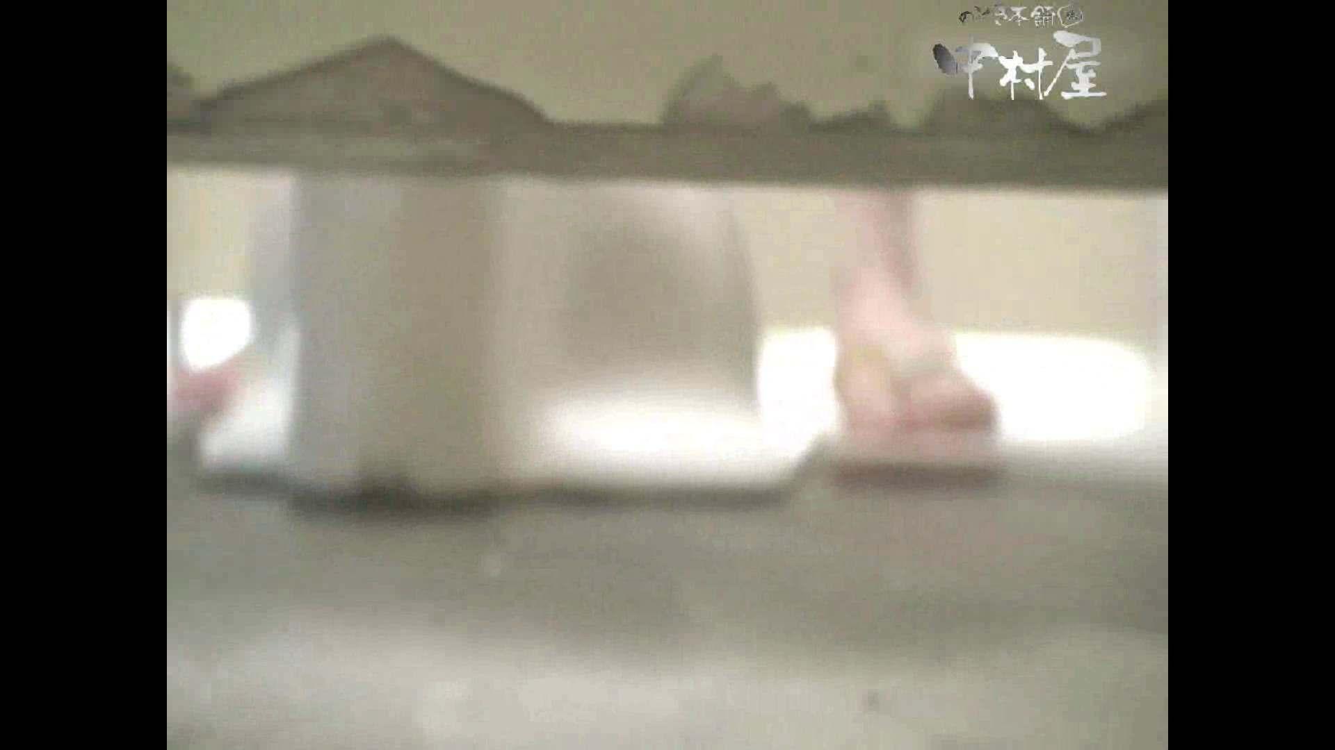 岩手県在住盗撮師盗撮記録vol.15 お姉さんのエロ動画 盗み撮り動画 111PIX 53