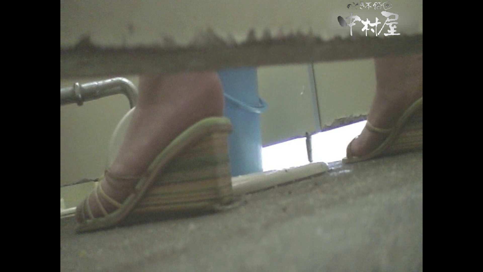 岩手県在住盗撮師盗撮記録vol.15 お姉さんのエロ動画 盗み撮り動画 111PIX 73