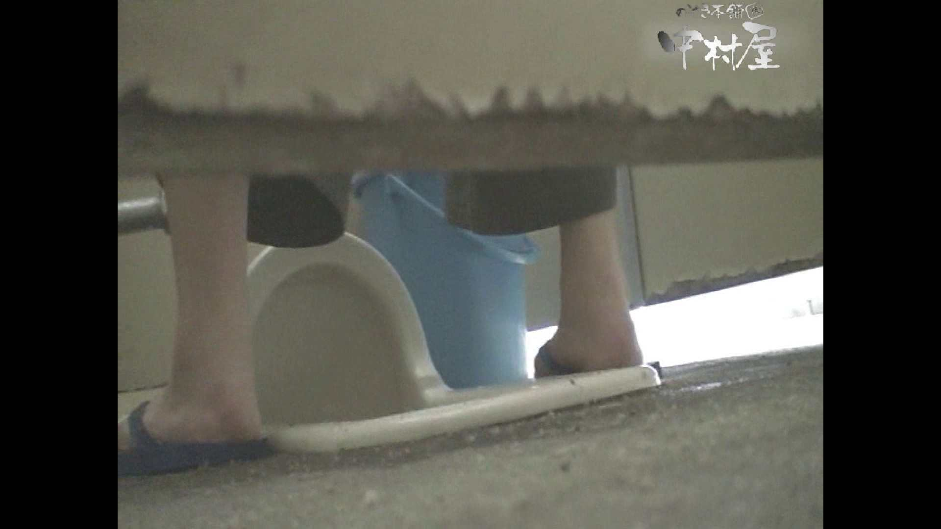 岩手県在住盗撮師盗撮記録vol.15 お姉さんのエロ動画 盗み撮り動画 111PIX 93