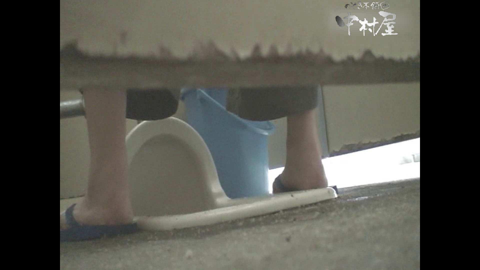 岩手県在住盗撮師盗撮記録vol.15 ハプニング映像 オマンコ無修正動画無料 111PIX 94