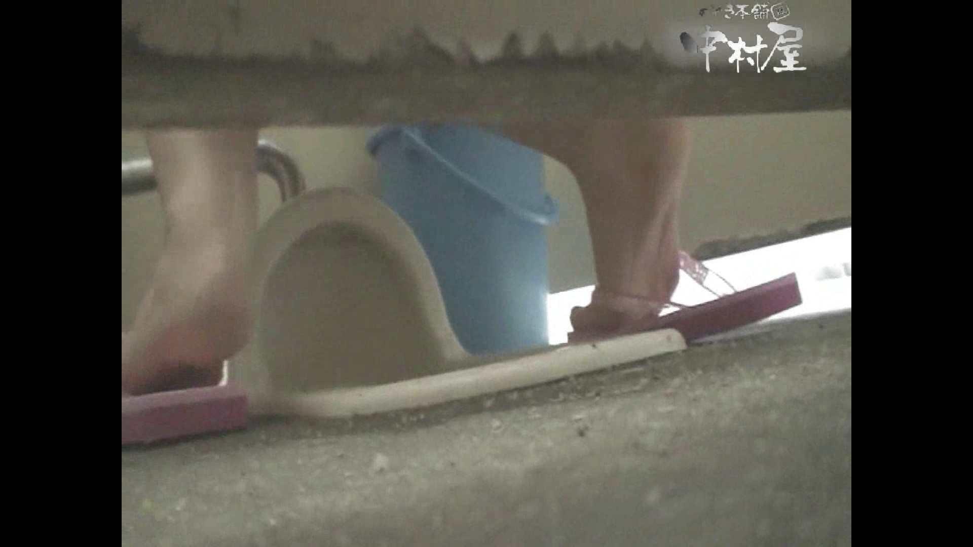 岩手県在住盗撮師盗撮記録vol.15 お姉さんのエロ動画 盗み撮り動画 111PIX 103