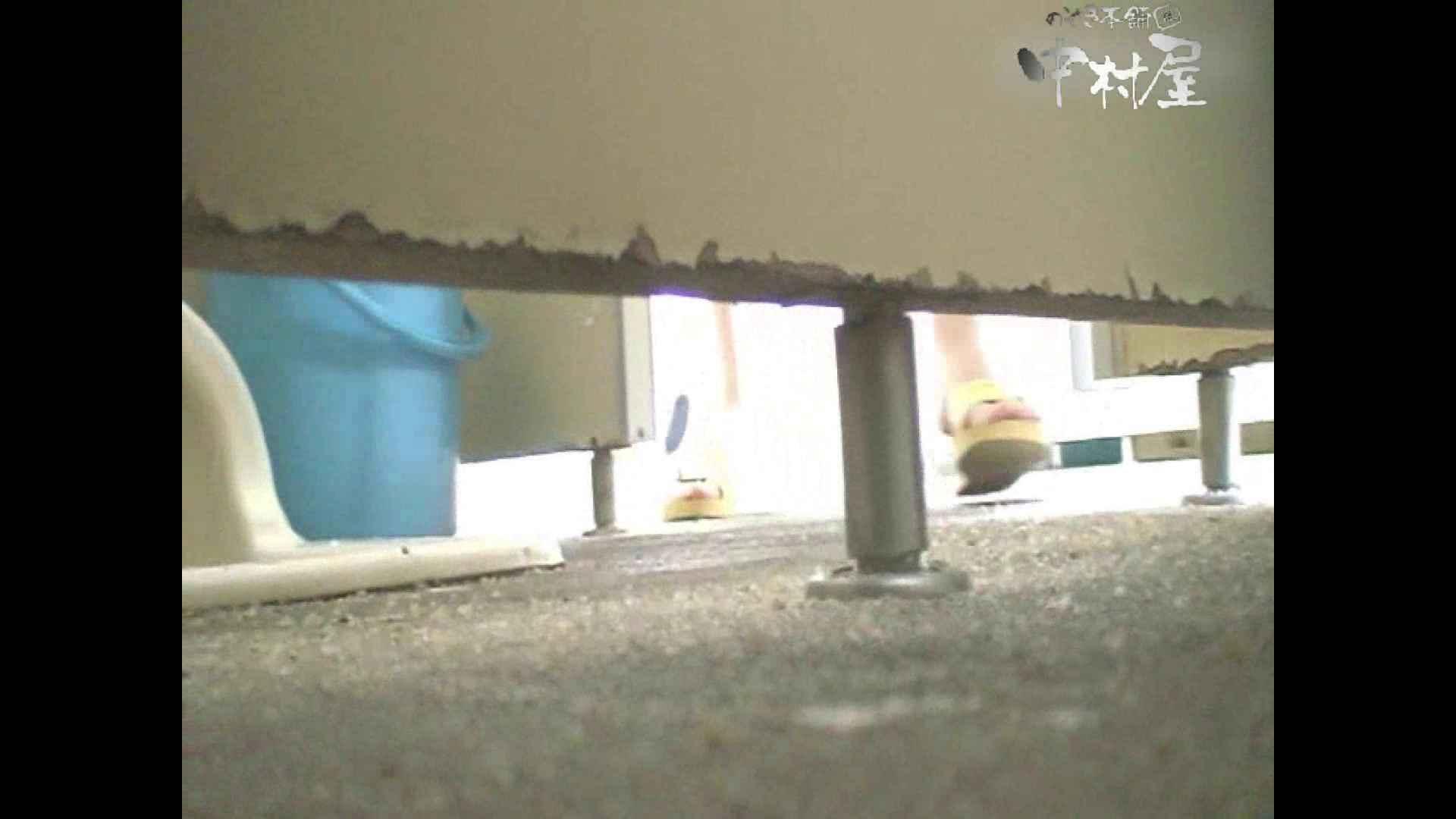 岩手県在住盗撮師盗撮記録vol.17 お姉さんのエロ動画 | 盗撮シリーズ  87PIX 1