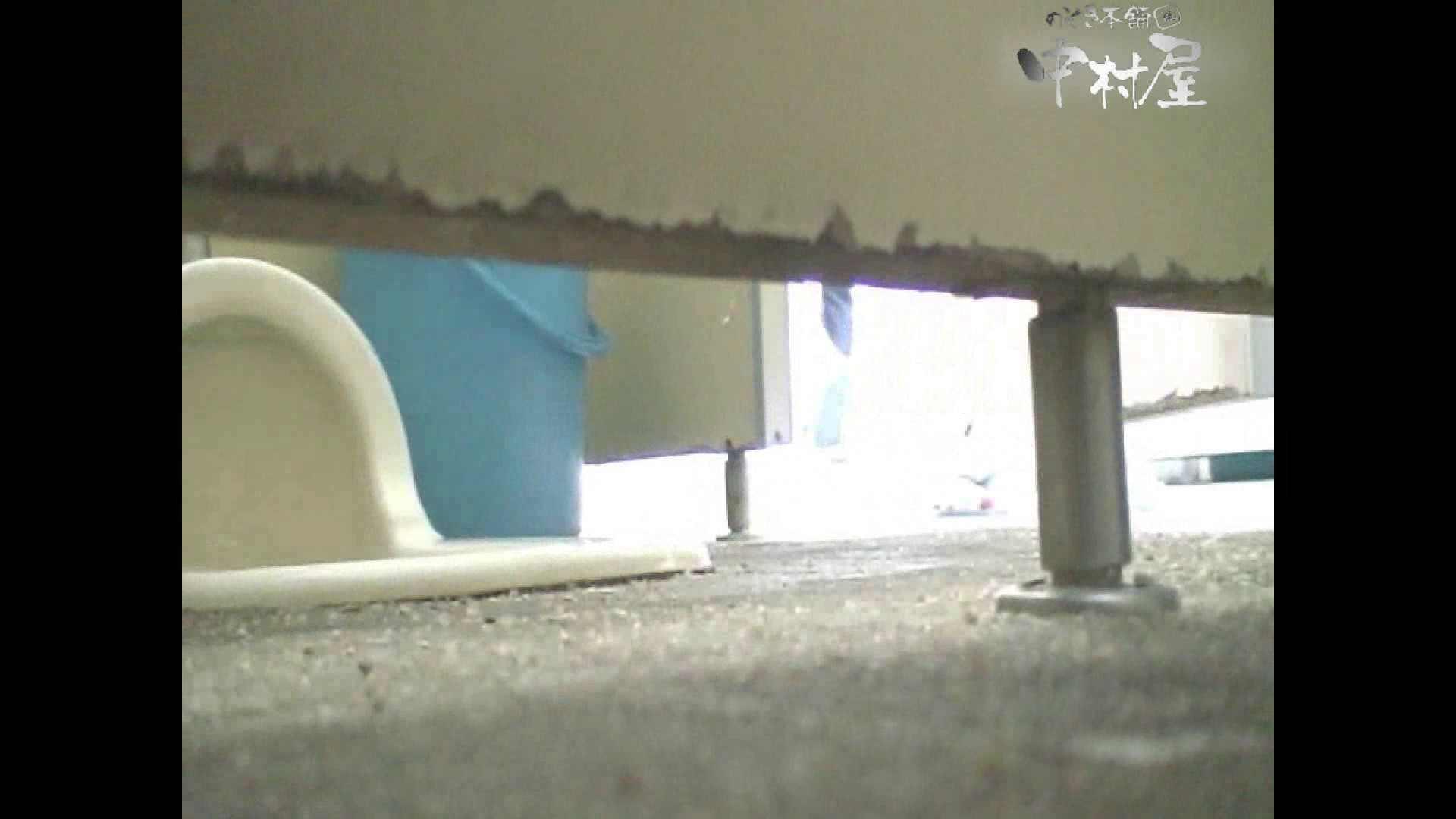 岩手県在住盗撮師盗撮記録vol.17 お姉さんのエロ動画 | 盗撮シリーズ  87PIX 6