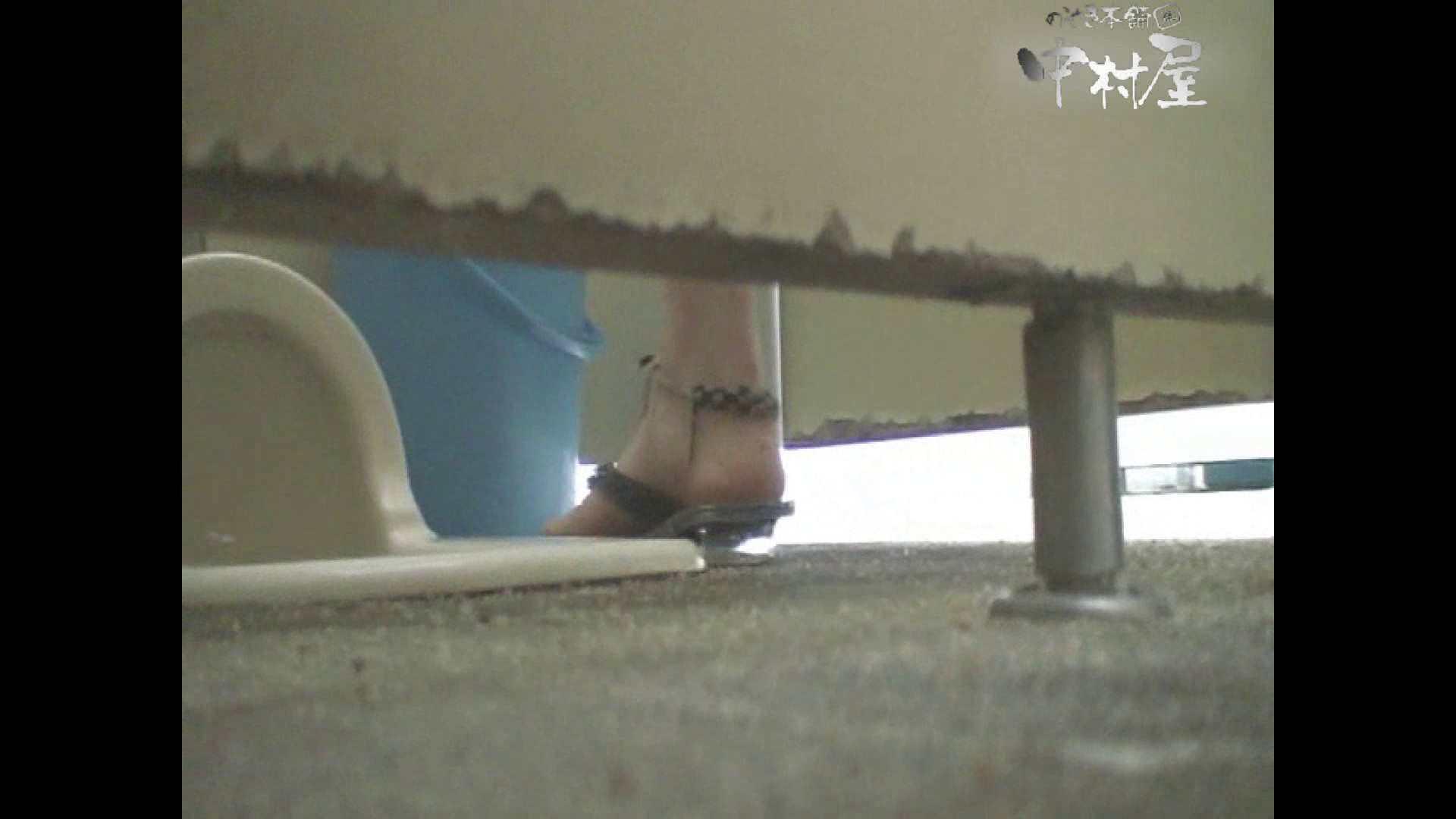 岩手県在住盗撮師盗撮記録vol.17 マンコエロすぎ オマンコ無修正動画無料 87PIX 7