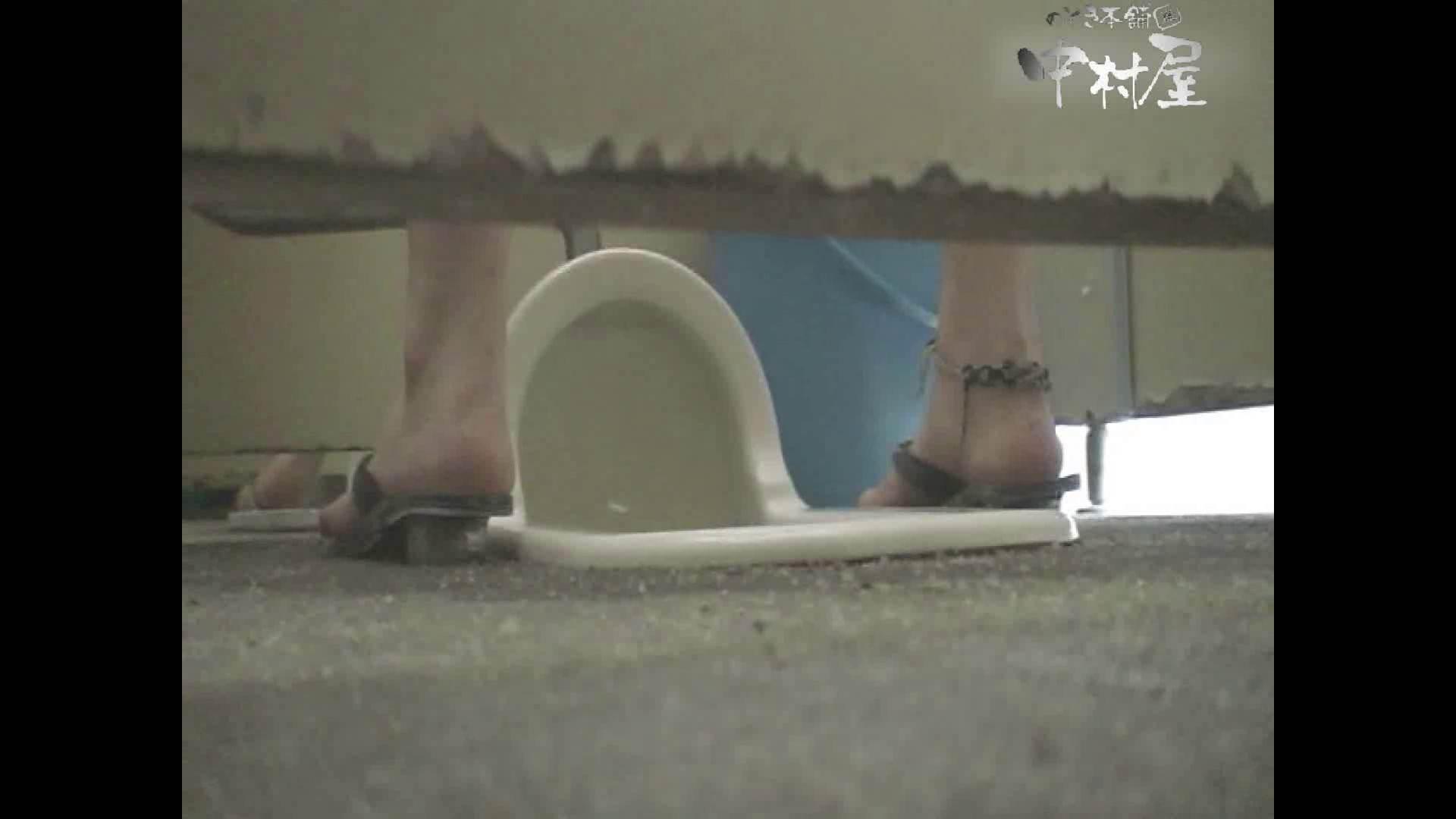 岩手県在住盗撮師盗撮記録vol.17 お姉さんのエロ動画 | 盗撮シリーズ  87PIX 16