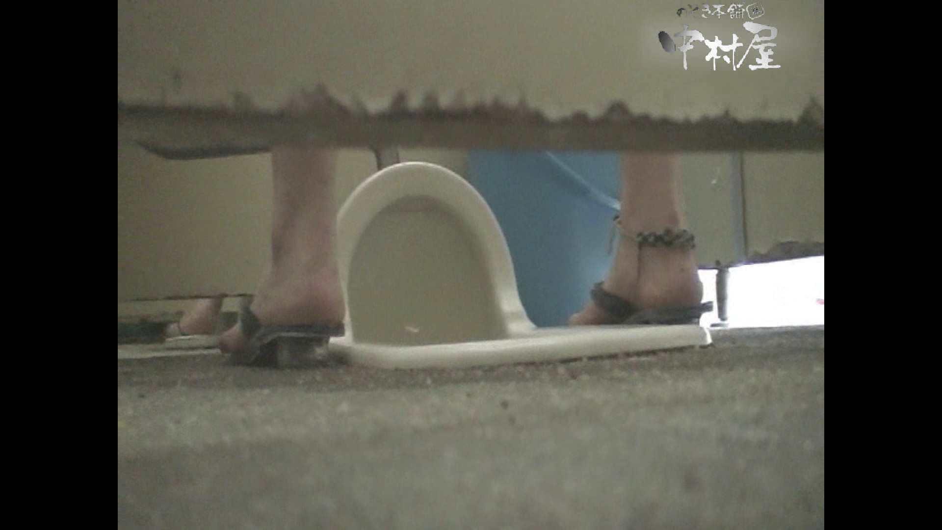 岩手県在住盗撮師盗撮記録vol.17 ハプニング映像 のぞき動画キャプチャ 87PIX 19