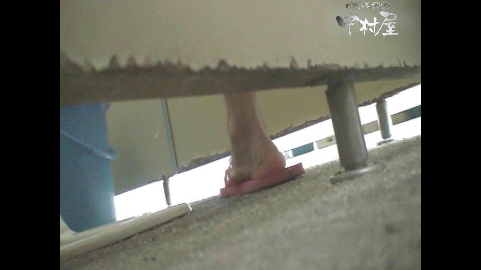 岩手県在住盗撮師盗撮記録vol.17 ハプニング映像 のぞき動画キャプチャ 87PIX 54