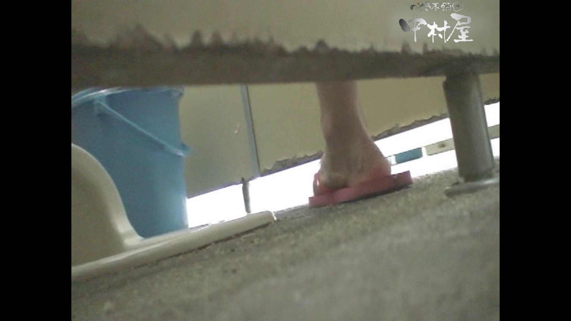 岩手県在住盗撮師盗撮記録vol.17 お姉さんのエロ動画 | 盗撮シリーズ  87PIX 56