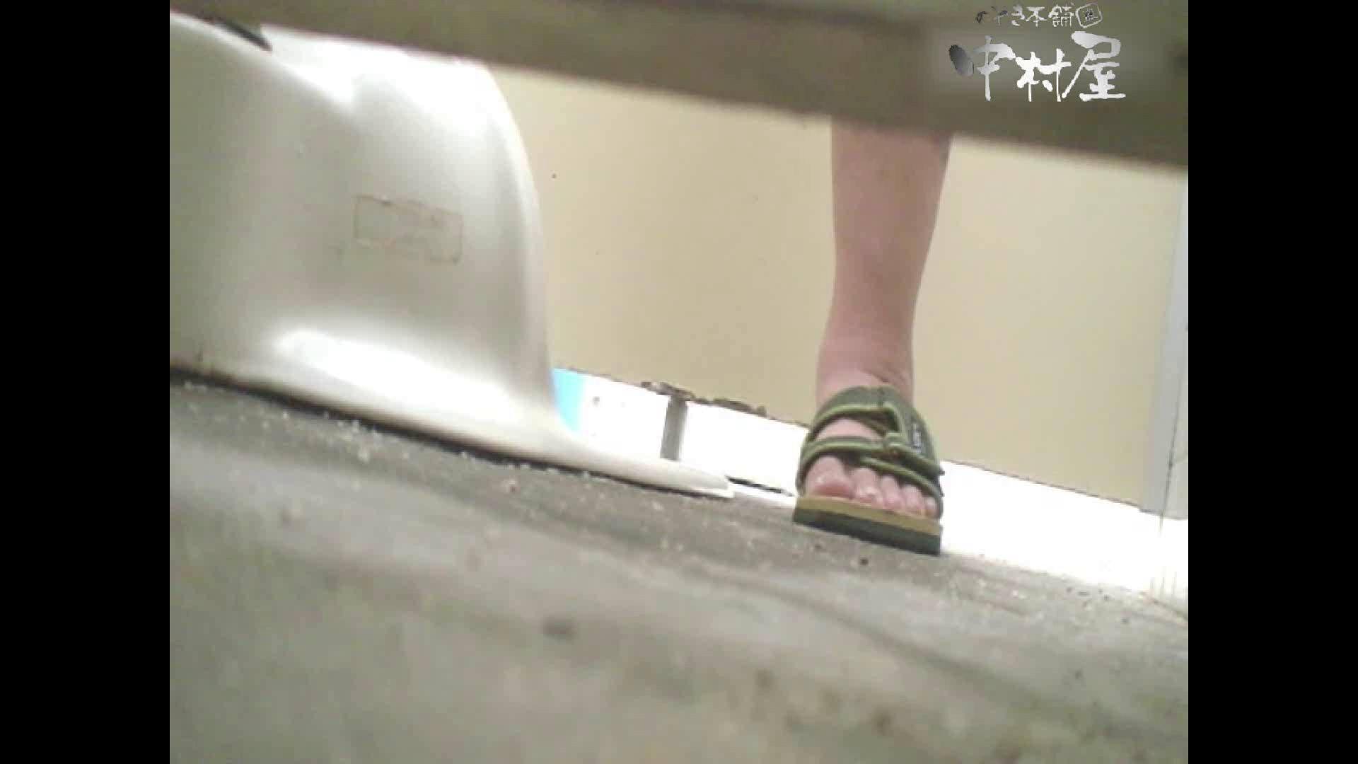 岩手県在住盗撮師盗撮記録vol.17 お姉さんのエロ動画 | 盗撮シリーズ  87PIX 61