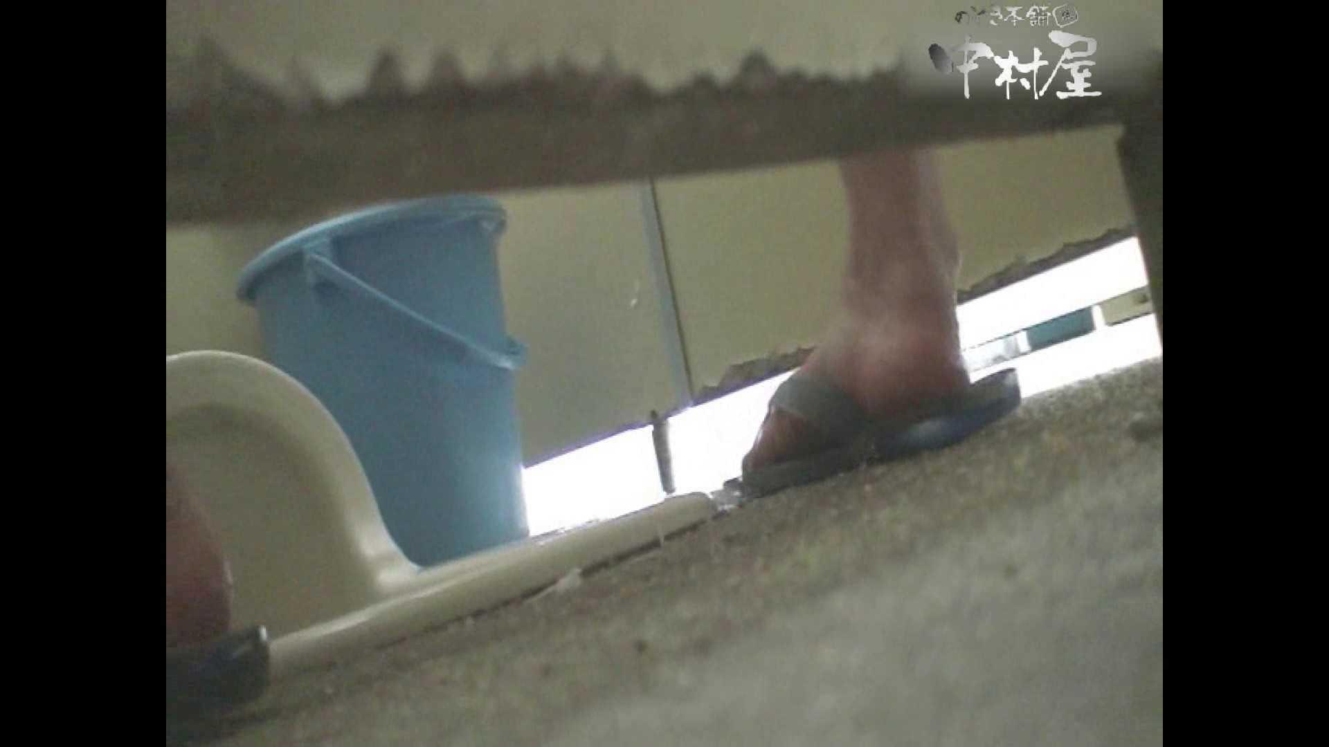 岩手県在住盗撮師盗撮記録vol.18 盗撮シリーズ ぱこり動画紹介 98PIX 7