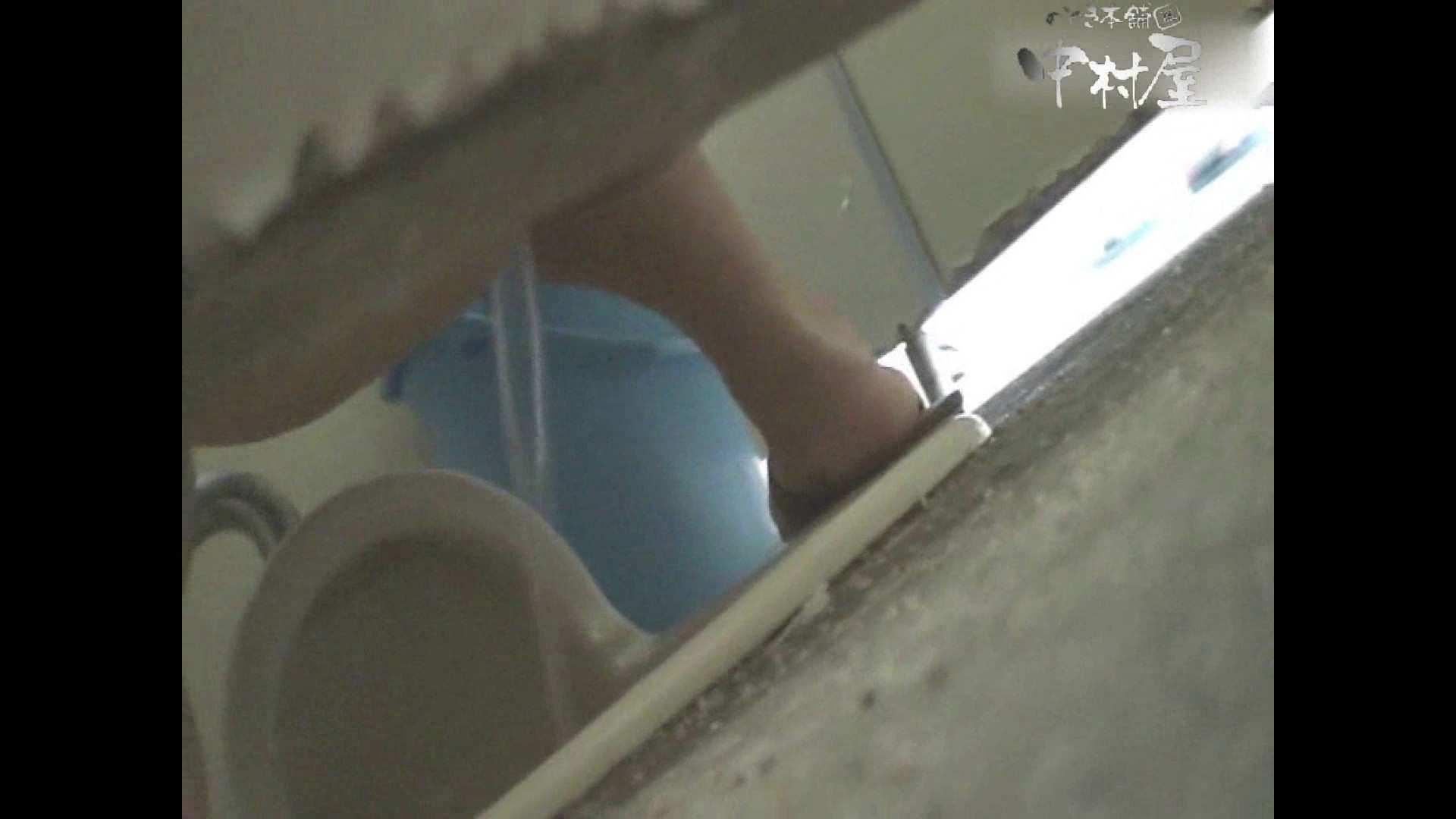 岩手県在住盗撮師盗撮記録vol.18 お姉さんのエロ動画 セックス無修正動画無料 98PIX 19