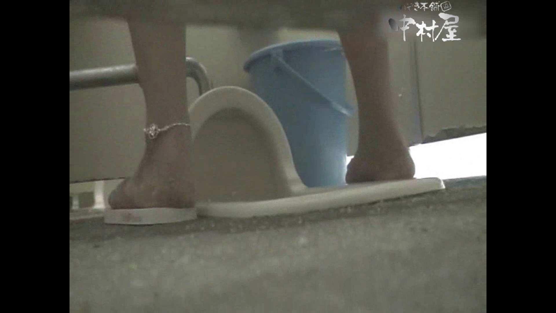 岩手県在住盗撮師盗撮記録vol.18 ハプニング映像 | マンコエロすぎ  98PIX 36