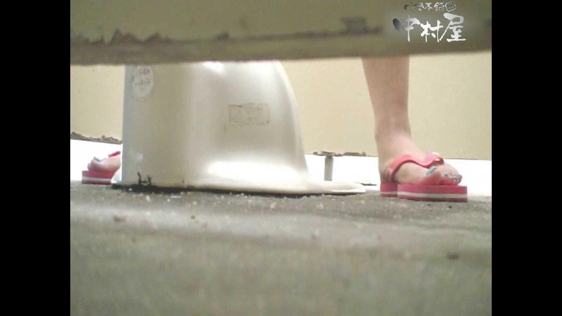岩手県在住盗撮師盗撮記録vol.18 お姉さんのエロ動画 セックス無修正動画無料 98PIX 79
