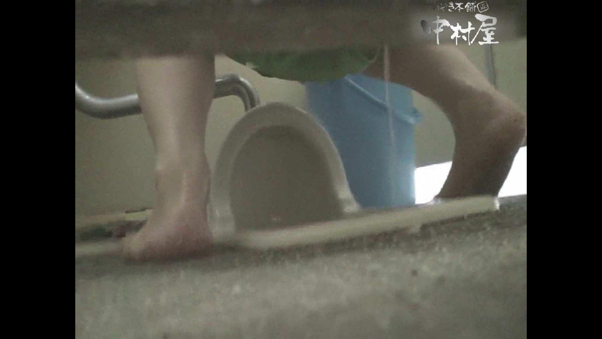 岩手県在住盗撮師盗撮記録vol.19 ハプニング映像 アダルト動画キャプチャ 105PIX 74