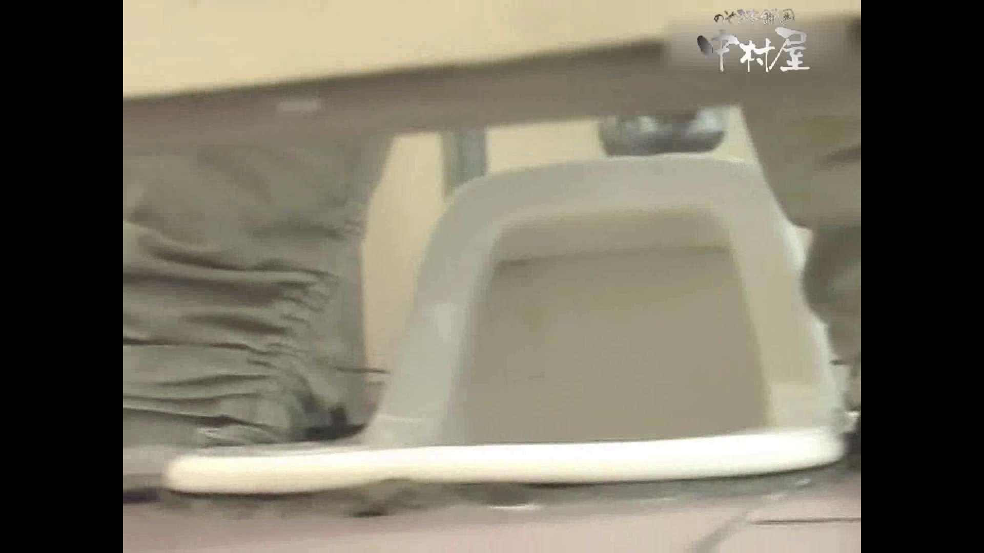 岩手県在住盗撮師盗撮記録vol.20 お姉さんのエロ動画 | マンコエロすぎ  81PIX 1