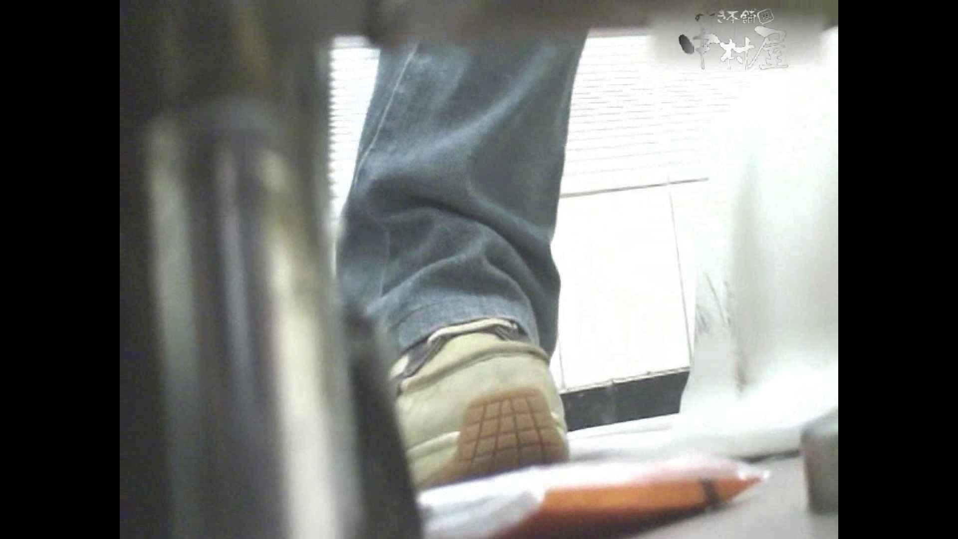 岩手県在住盗撮師盗撮記録vol.29 ハプニング映像   お姉さんのエロ動画  103PIX 41