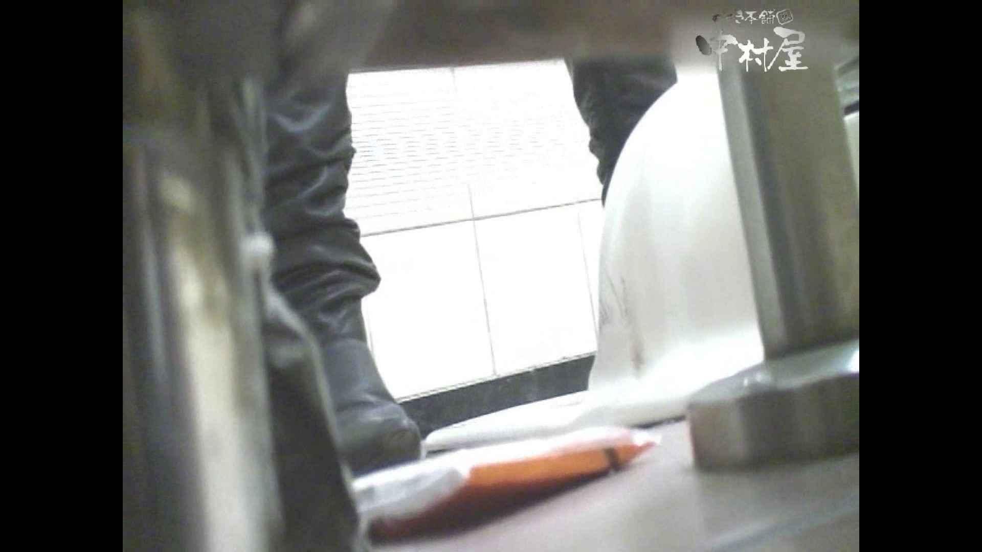 岩手県在住盗撮師盗撮記録vol.29 ハプニング映像   お姉さんのエロ動画  103PIX 66