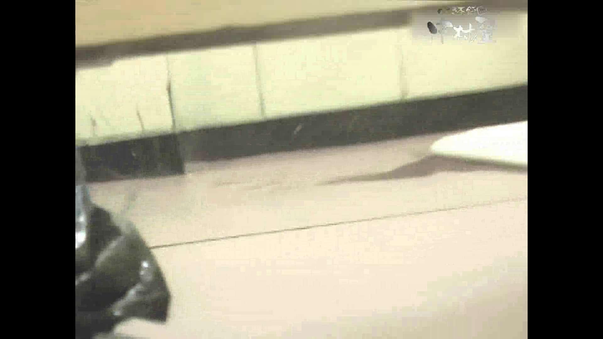 岩手県在住盗撮師盗撮記録vol.21 マンコエロすぎ おまんこ動画流出 104PIX 28