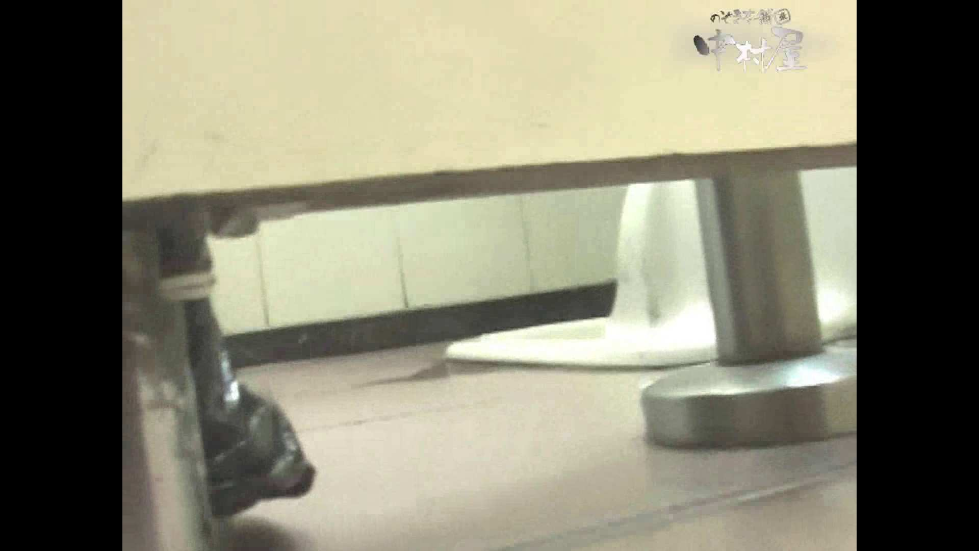 岩手県在住盗撮師盗撮記録vol.21 マンコエロすぎ おまんこ動画流出 104PIX 63