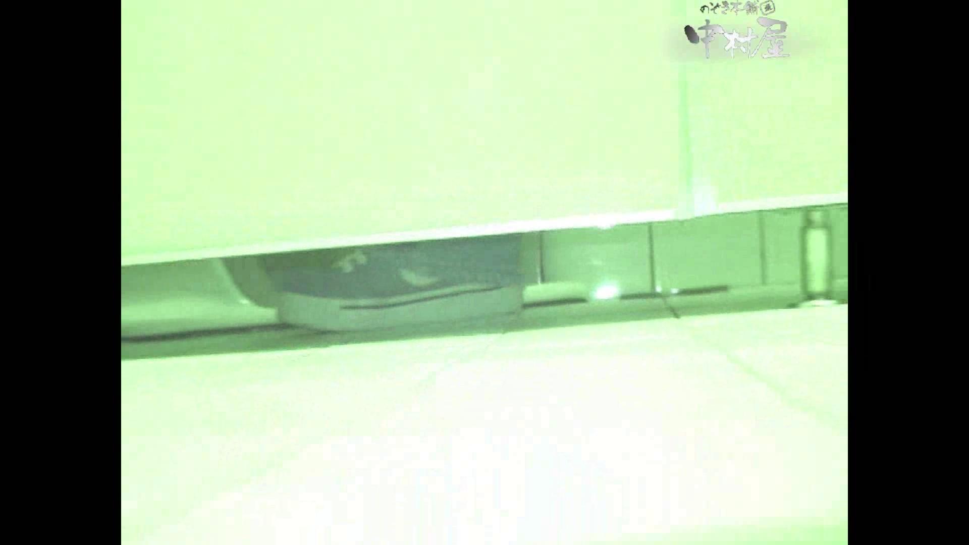 岩手県在住盗撮師盗撮記録vol.30 盗撮シリーズ 盗撮動画紹介 102PIX 90