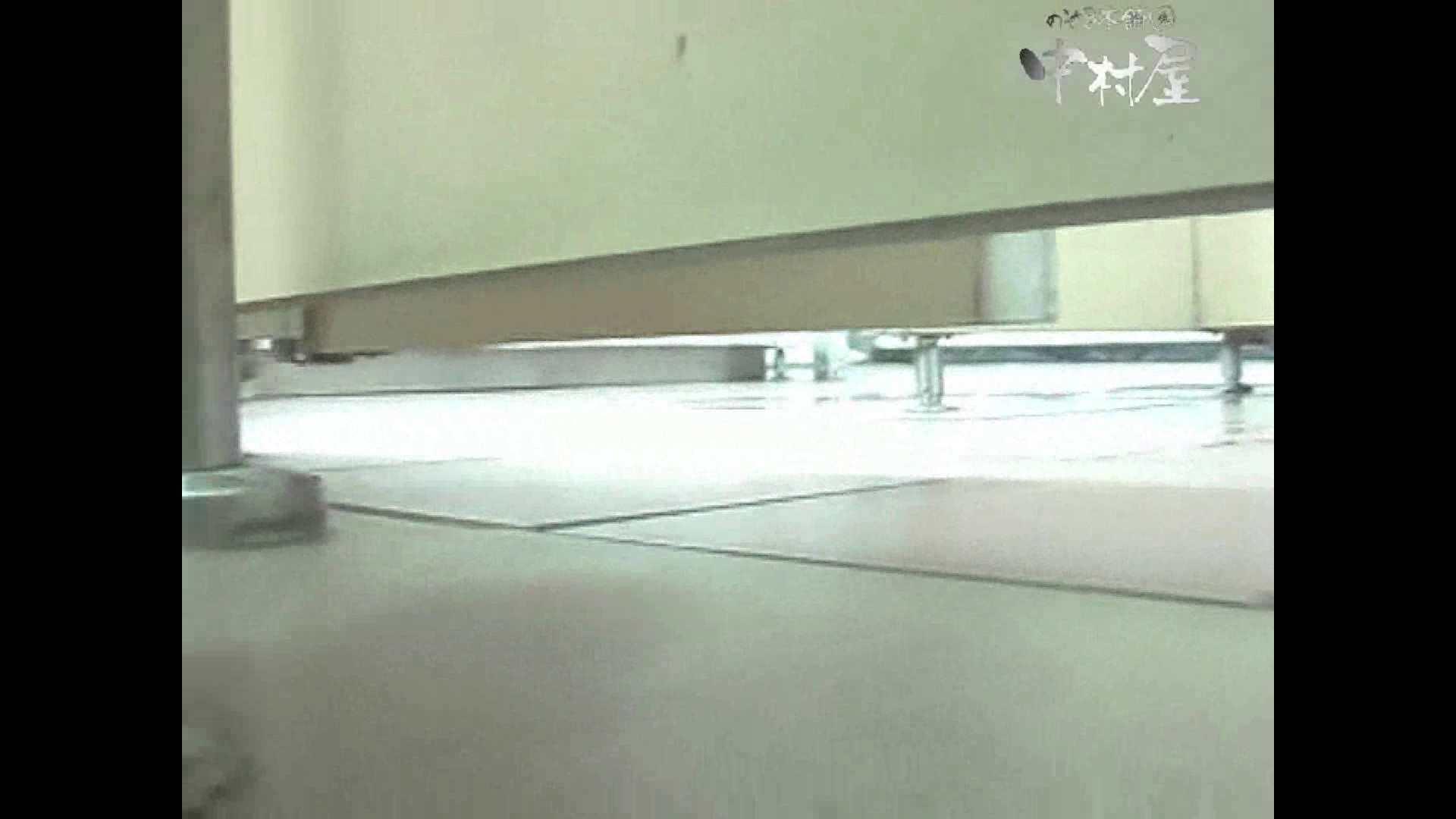 岩手県在住盗撮師盗撮記録vol.41 厠・・・ オマンコ無修正動画無料 89PIX 42